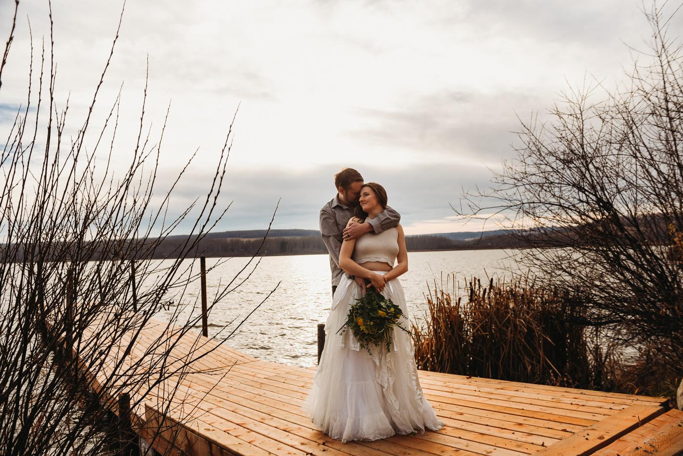 FortSt.John_photographer_TyraEPhotography_Wedding_Couple_Family_Photograhy_DawsonCreek_Elopement_Bride_Boduoir_Portraits-18.jpg