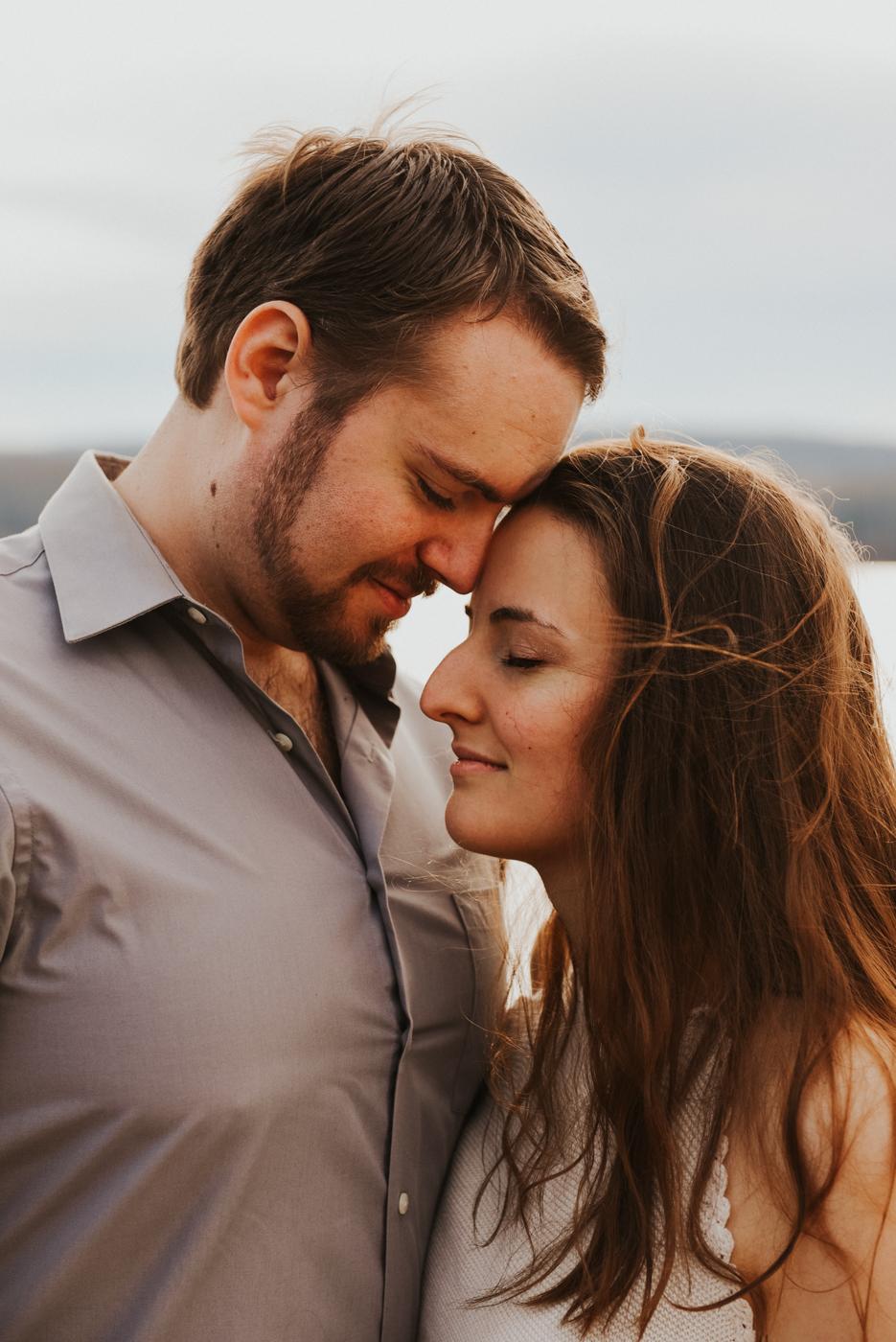 FortSt.John_photographer_TyraEPhotography_Wedding_Couple_Family_Photograhy_DawsonCreek_Elopement_Bride_Boduoir_Portraits-20.jpg