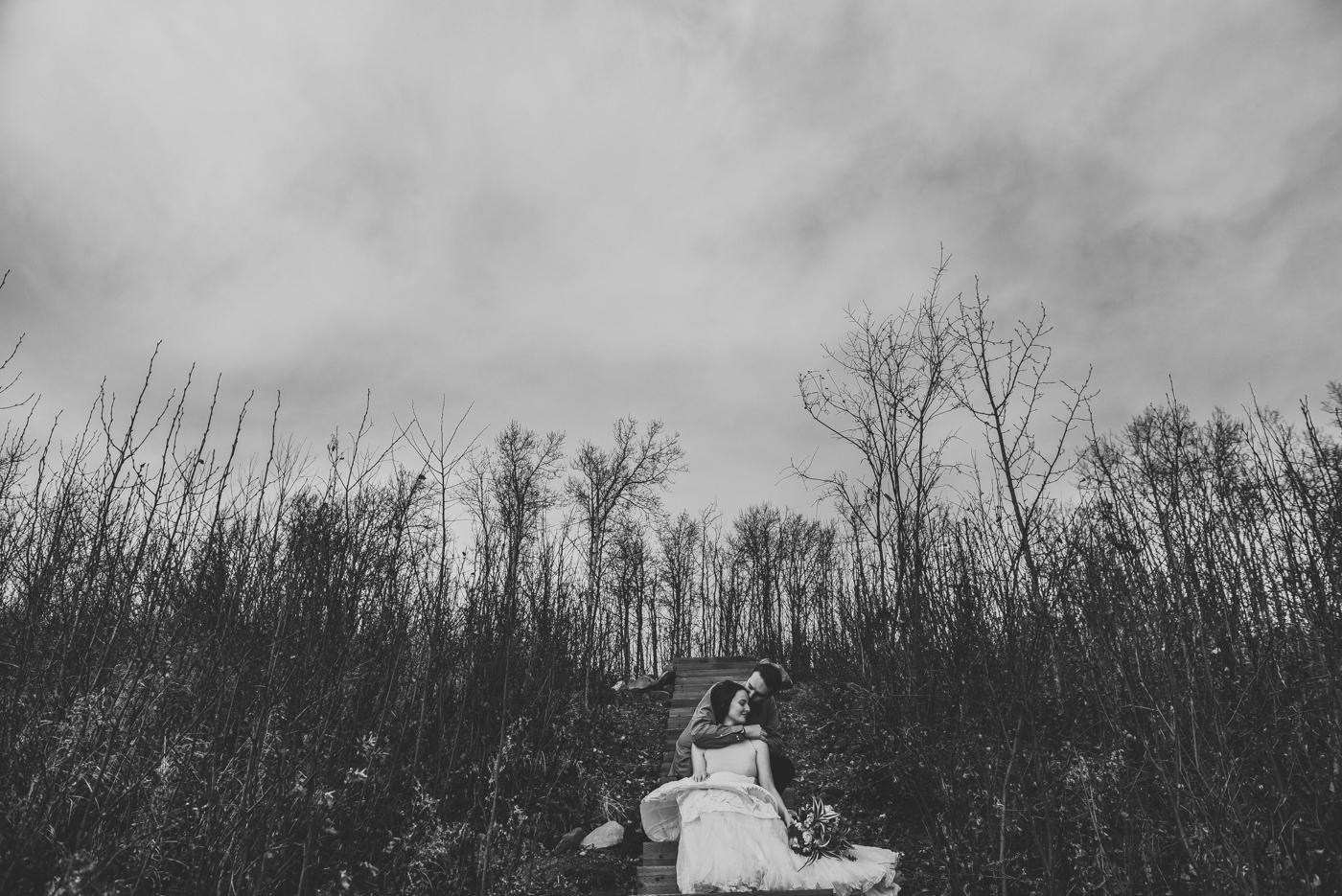 FortSt.John_photographer_TyraEPhotography_Wedding_Couple_Family_Photograhy_DawsonCreek_Elopement_Bride_Boduoir_Portraits-23.jpg