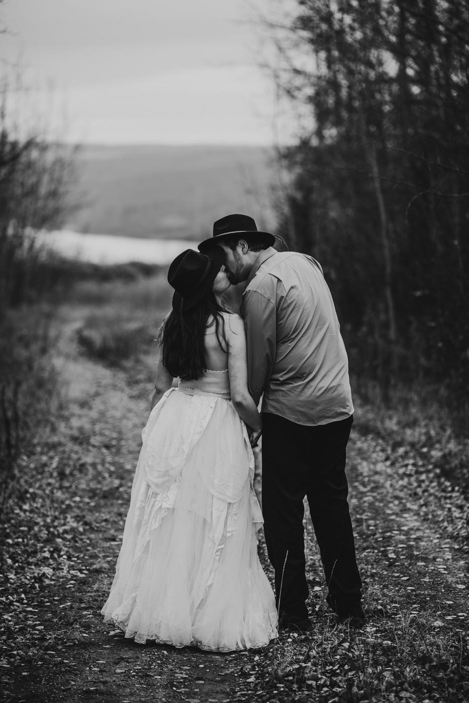 FortSt.John_photographer_TyraEPhotography_Wedding_Couple_Family_Photograhy_DawsonCreek_Elopement_Bride_Boduoir_Portraits-25.jpg