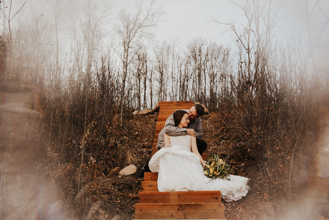 FortSt.John_photographer_TyraEPhotography_Wedding_Couple_Family_Photograhy_DawsonCreek_Elopement_Bride_Boduoir_Portraits-24.jpg