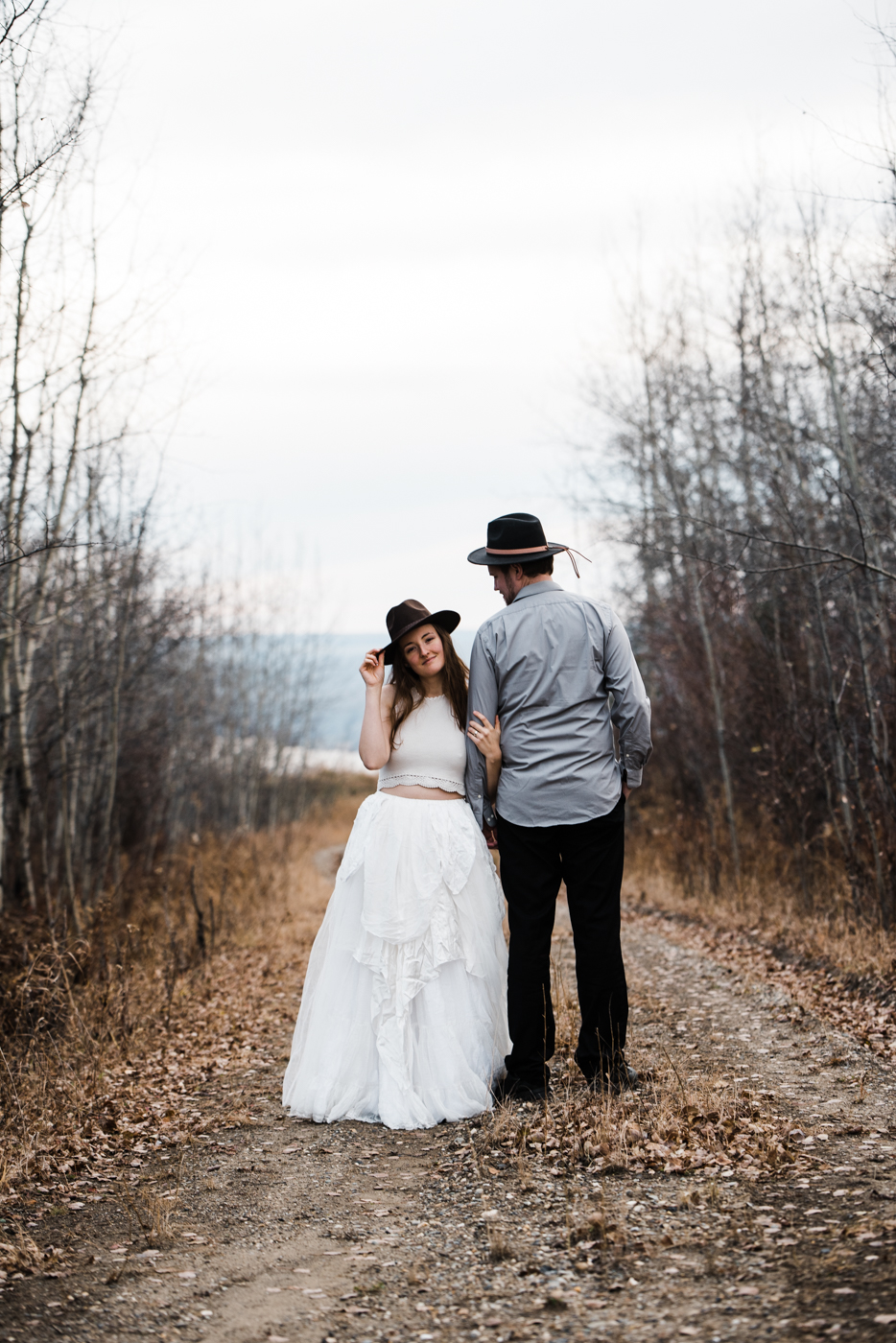 FortSt.John_photographer_TyraEPhotography_Wedding_Couple_Family_Photograhy_DawsonCreek_Elopement_Bride_Boduoir_Portraits-30.jpg