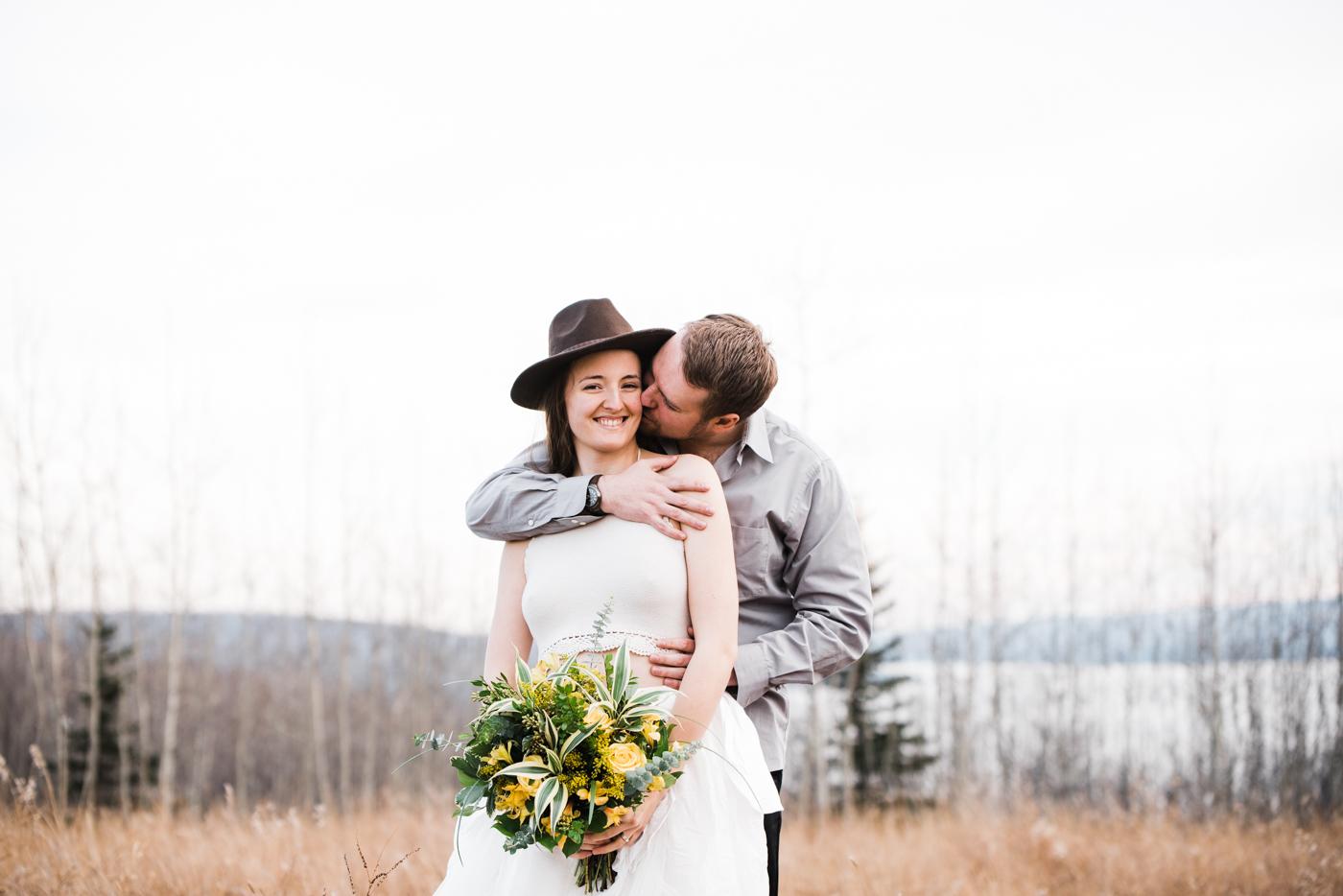 FortSt.John_photographer_TyraEPhotography_Wedding_Couple_Family_Photograhy_DawsonCreek_Elopement_Bride_Boduoir_Portraits-32.jpg