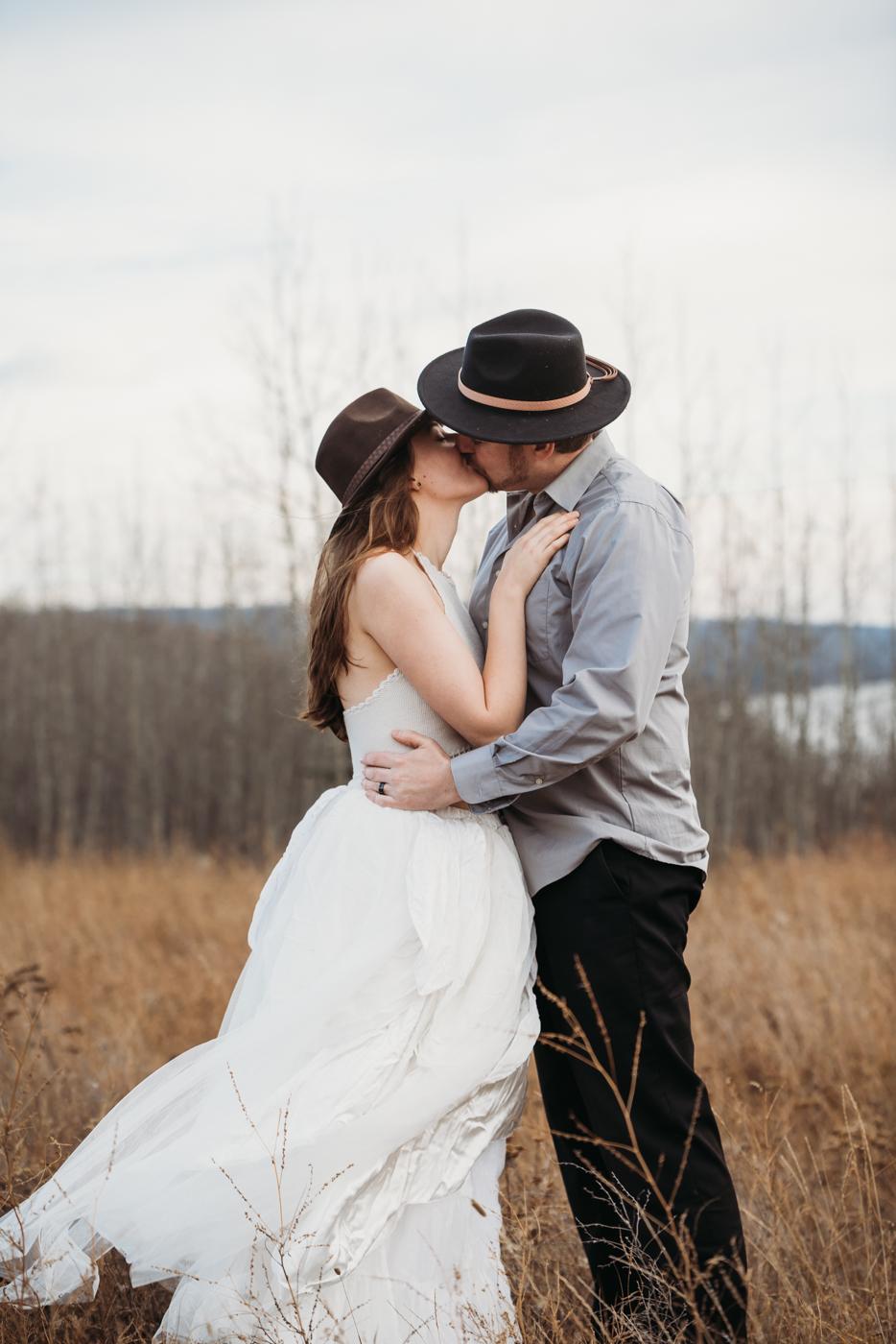 FortSt.John_photographer_TyraEPhotography_Wedding_Couple_Family_Photograhy_DawsonCreek_Elopement_Bride_Boduoir_Portraits-35.jpg