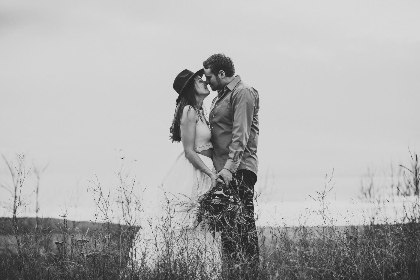 FortSt.John_photographer_TyraEPhotography_Wedding_Couple_Family_Photograhy_DawsonCreek_Elopement_Bride_Boduoir_Portraits-41.jpg