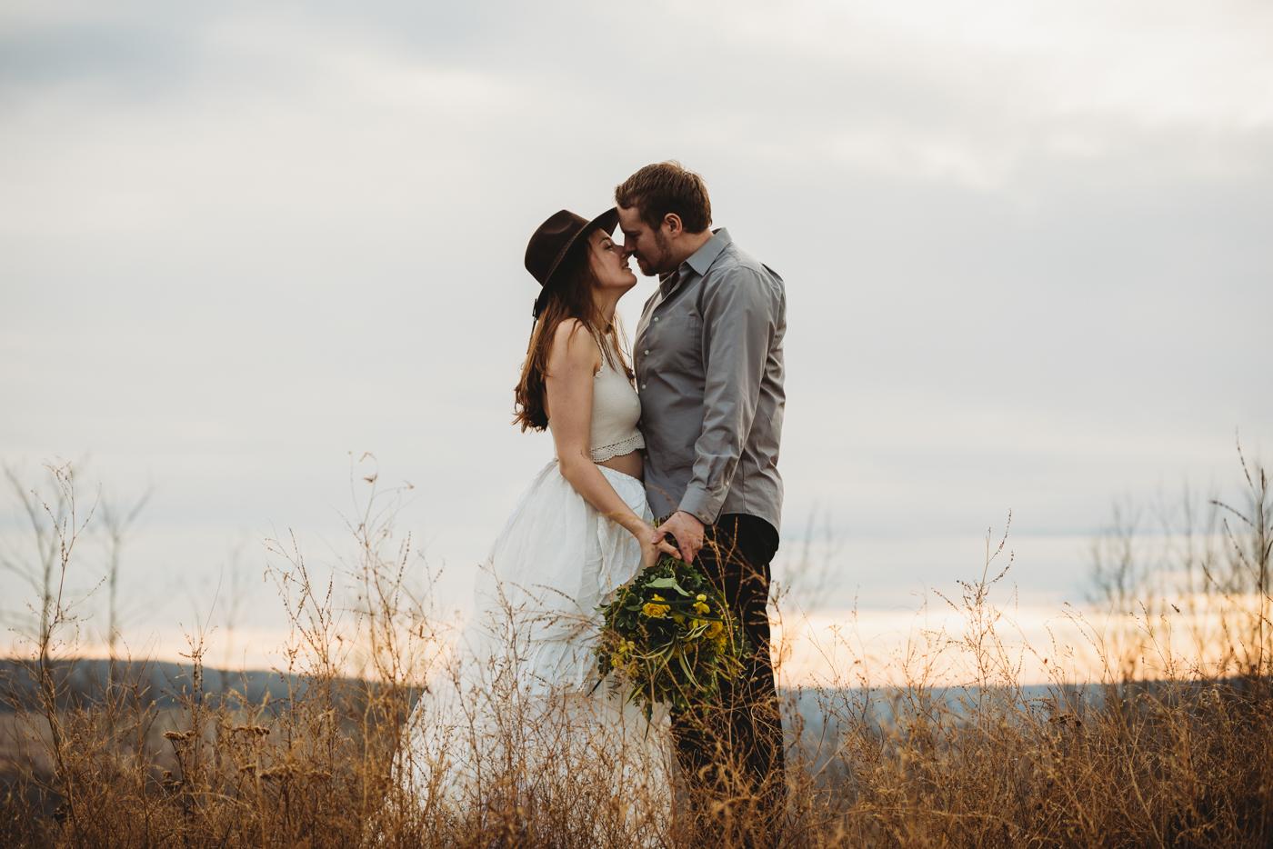 FortSt.John_photographer_TyraEPhotography_Wedding_Couple_Family_Photograhy_DawsonCreek_Elopement_Bride_Boduoir_Portraits-42.jpg