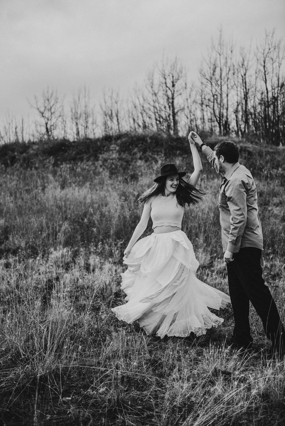 FortSt.John_photographer_TyraEPhotography_Wedding_Couple_Family_Photograhy_DawsonCreek_Elopement_Bride_Boduoir_Portraits-44.jpg