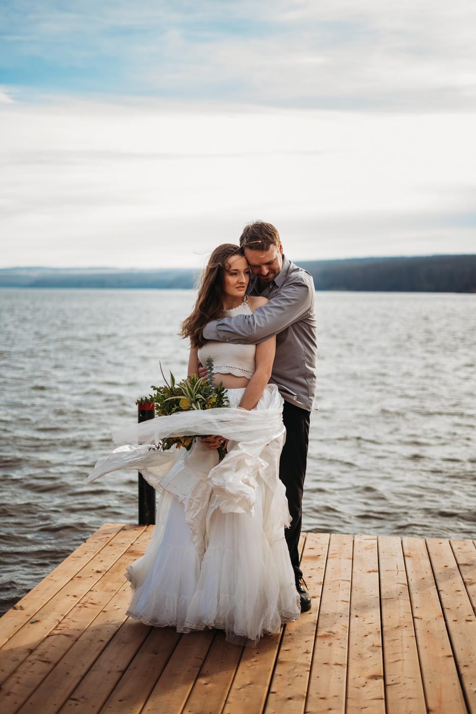 FortSt.John_photographer_TyraEPhotography_Wedding_Couple_Family_Photograhy_DawsonCreek_Elopement_Bride_Boduoir_Portraits-46.jpg
