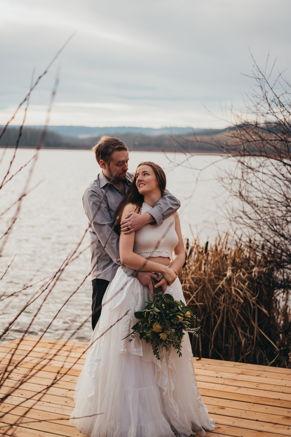 FortSt.John_photographer_TyraEPhotography_Wedding_Couple_Family_Photograhy_DawsonCreek_Elopement_Bride_Boduoir_Portraits-47.jpg