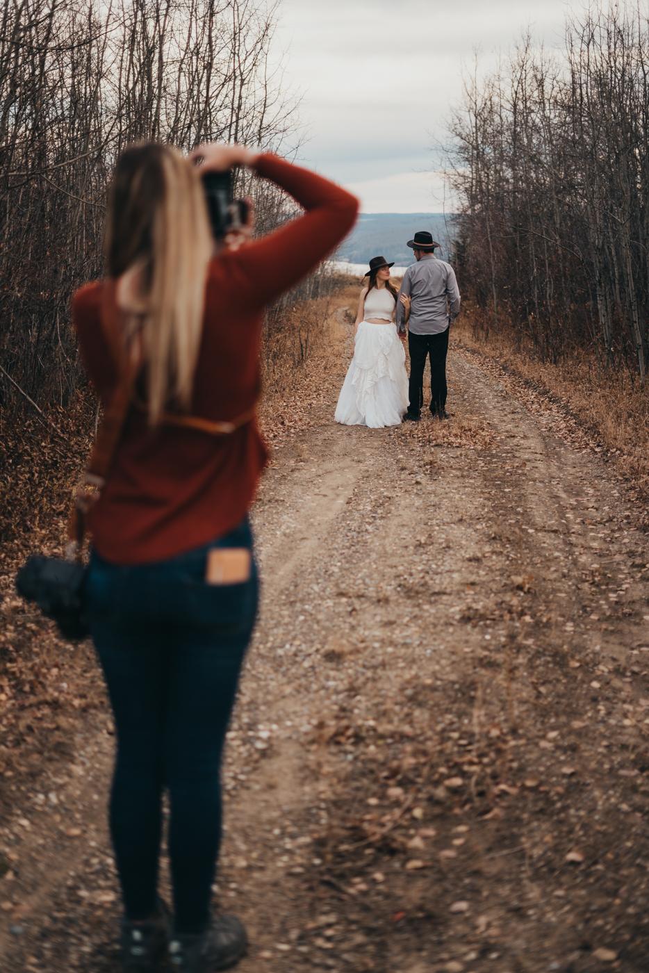 FortSt.John_photographer_TyraEPhotography_Wedding_Couple_Family_Photograhy_DawsonCreek_Elopement_Bride_Boduoir_Portraits-48.jpg