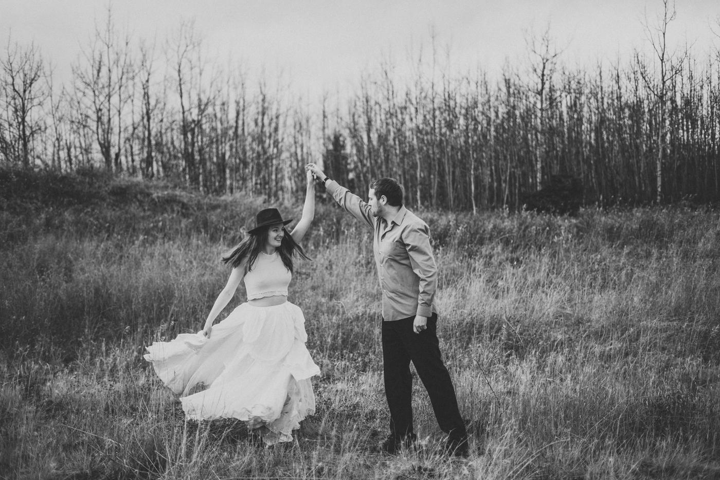 FortSt.John_photographer_TyraEPhotography_Wedding_Couple_Family_Photograhy_DawsonCreek_Elopement_Bride_Boduoir_Portraits-51.jpg