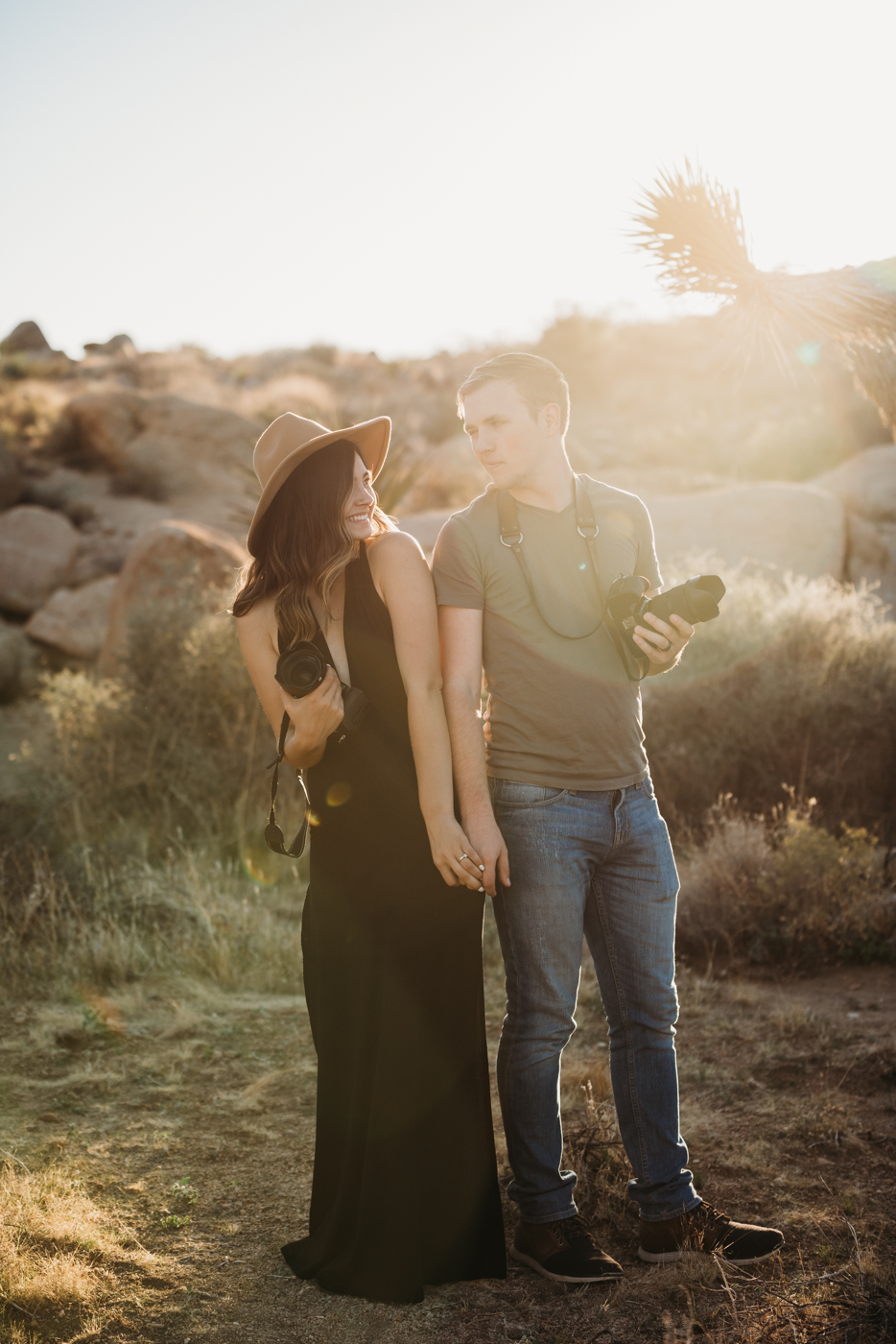 FortSt.John_photographer_TyraEPhotography_Wedding_Couple_Family_Photograhy_DawsonCreek_Elopement_Bride_Boduoir_Portraits-4278.jpg