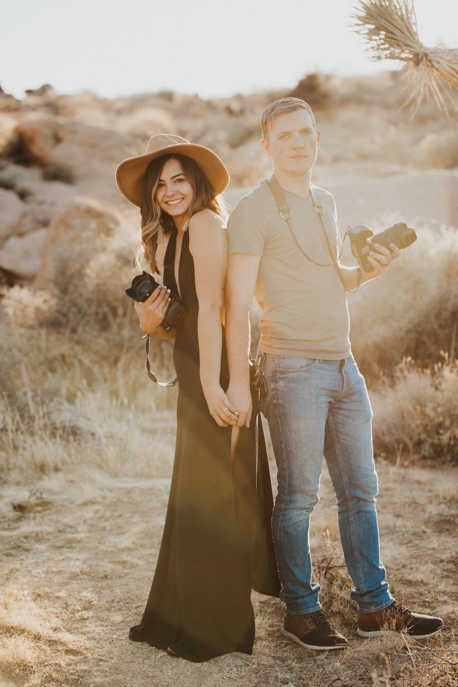 FortSt.John_photographer_TyraEPhotography_Wedding_Couple_Family_Photograhy_DawsonCreek_Elopement_Bride_Boduoir_Portraits-4275.jpg