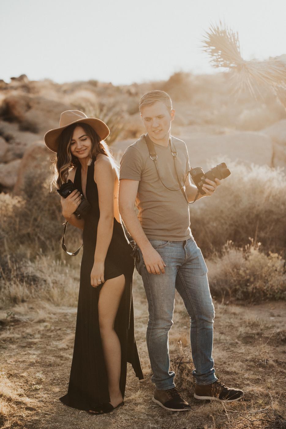FortSt.John_photographer_TyraEPhotography_Wedding_Couple_Family_Photograhy_DawsonCreek_Elopement_Bride_Boduoir_Portraits-4273.jpg