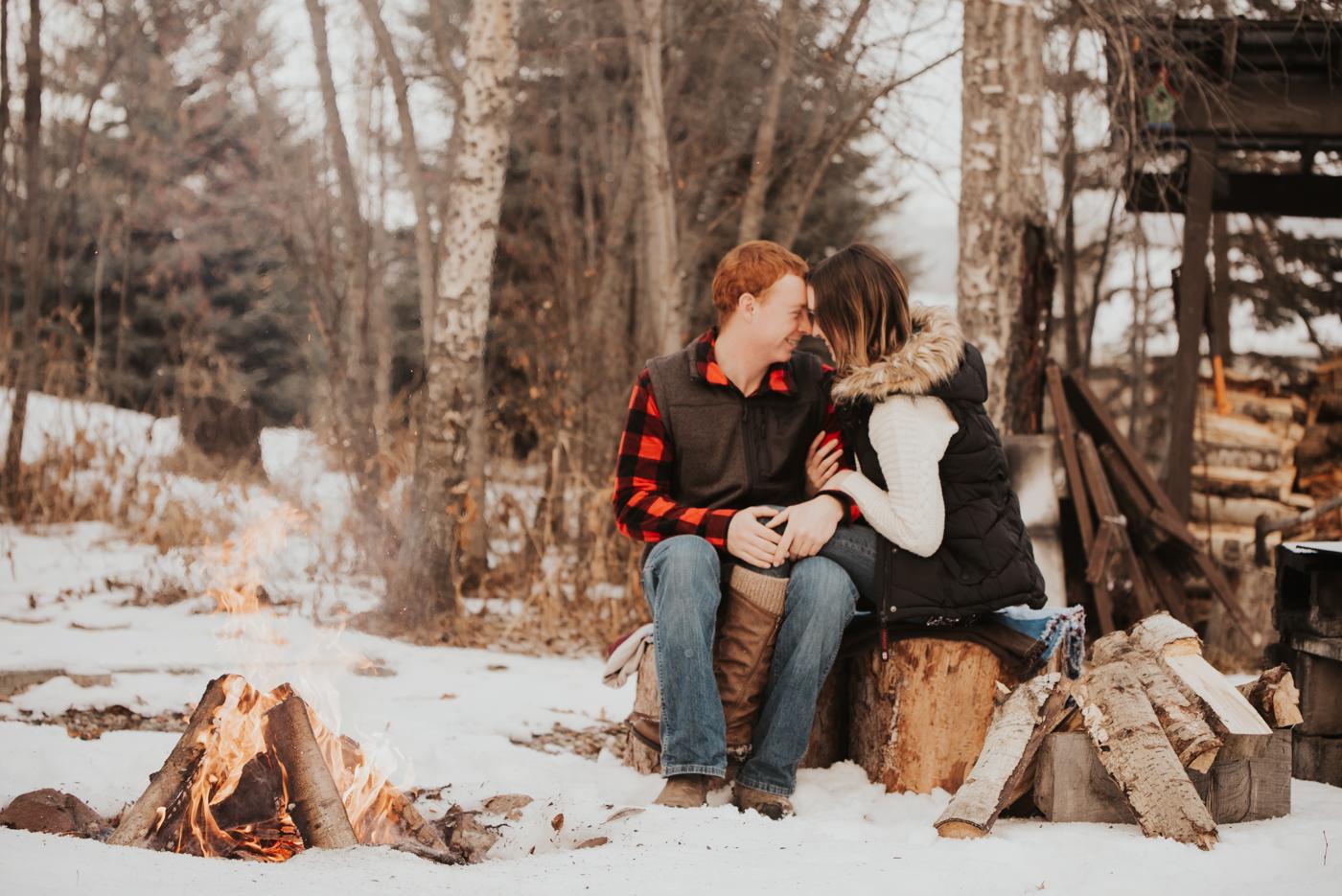 FortSt.John_photographer_TyraEPhotography_Wedding_Couple_Family_Photograhy_DawsonCreek_Elopement_Bride_Boduoir_Portraits-1731.jpg