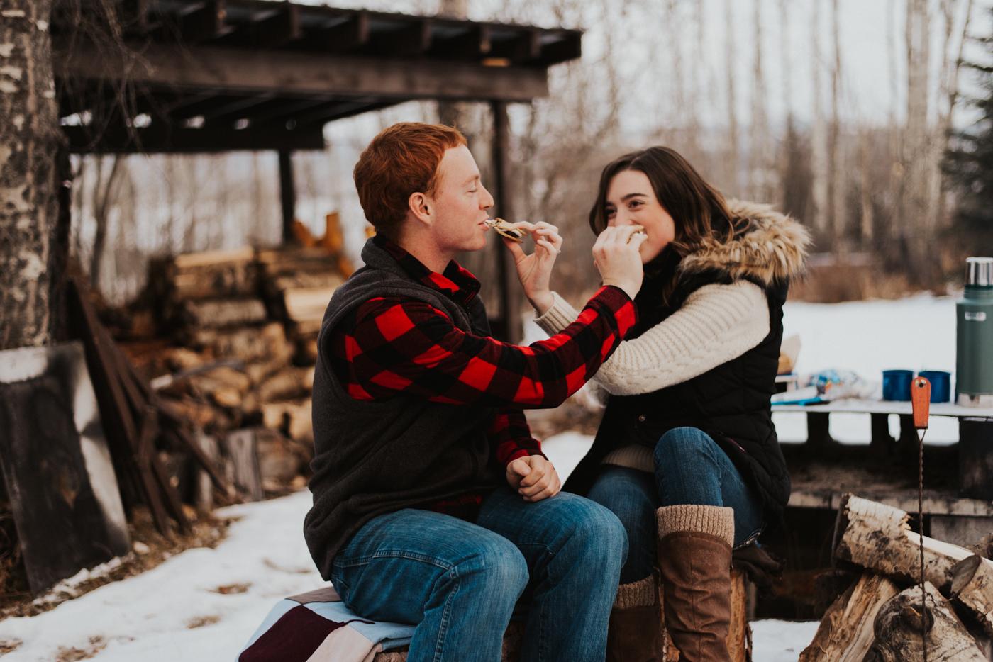 FortSt.John_photographer_TyraEPhotography_Wedding_Couple_Family_Photograhy_DawsonCreek_Elopement_Bride_Boduoir_Portraits-7367.jpg