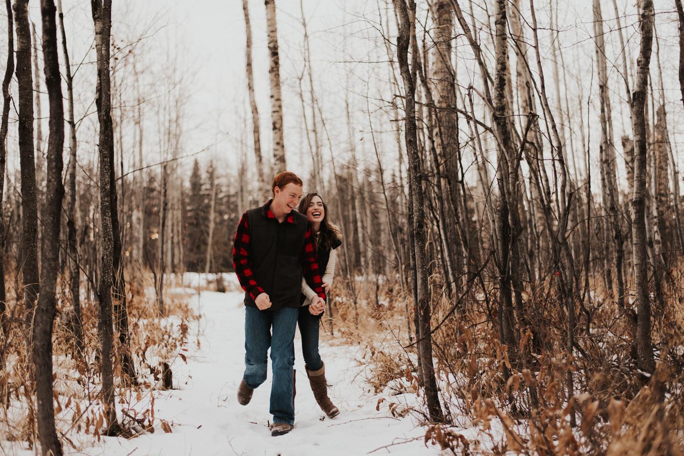 FortSt.John_photographer_TyraEPhotography_Wedding_Couple_Family_Photograhy_DawsonCreek_Elopement_Bride_Boduoir_Portraits-7463.jpg