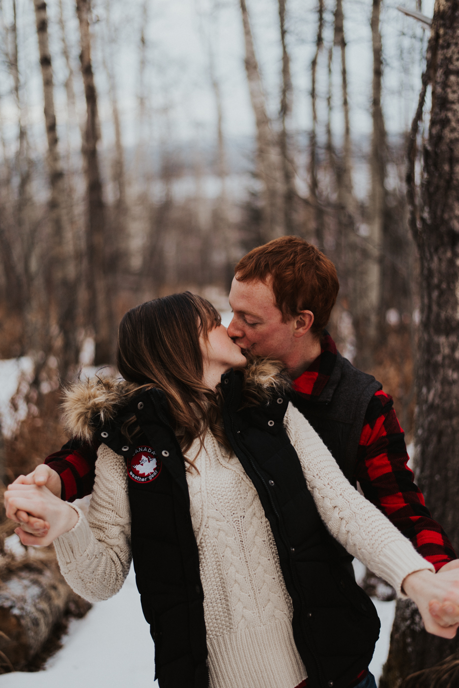FortSt.John_photographer_TyraEPhotography_Wedding_Couple_Family_Photograhy_DawsonCreek_Elopement_Bride_Boduoir_Portraits-7533.jpg