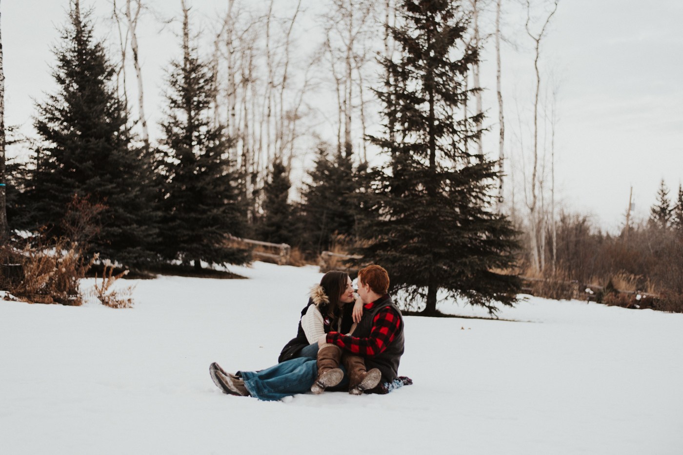 FortSt.John_photographer_TyraEPhotography_Wedding_Couple_Family_Photograhy_DawsonCreek_Elopement_Bride_Boduoir_Portraits-7575.jpg