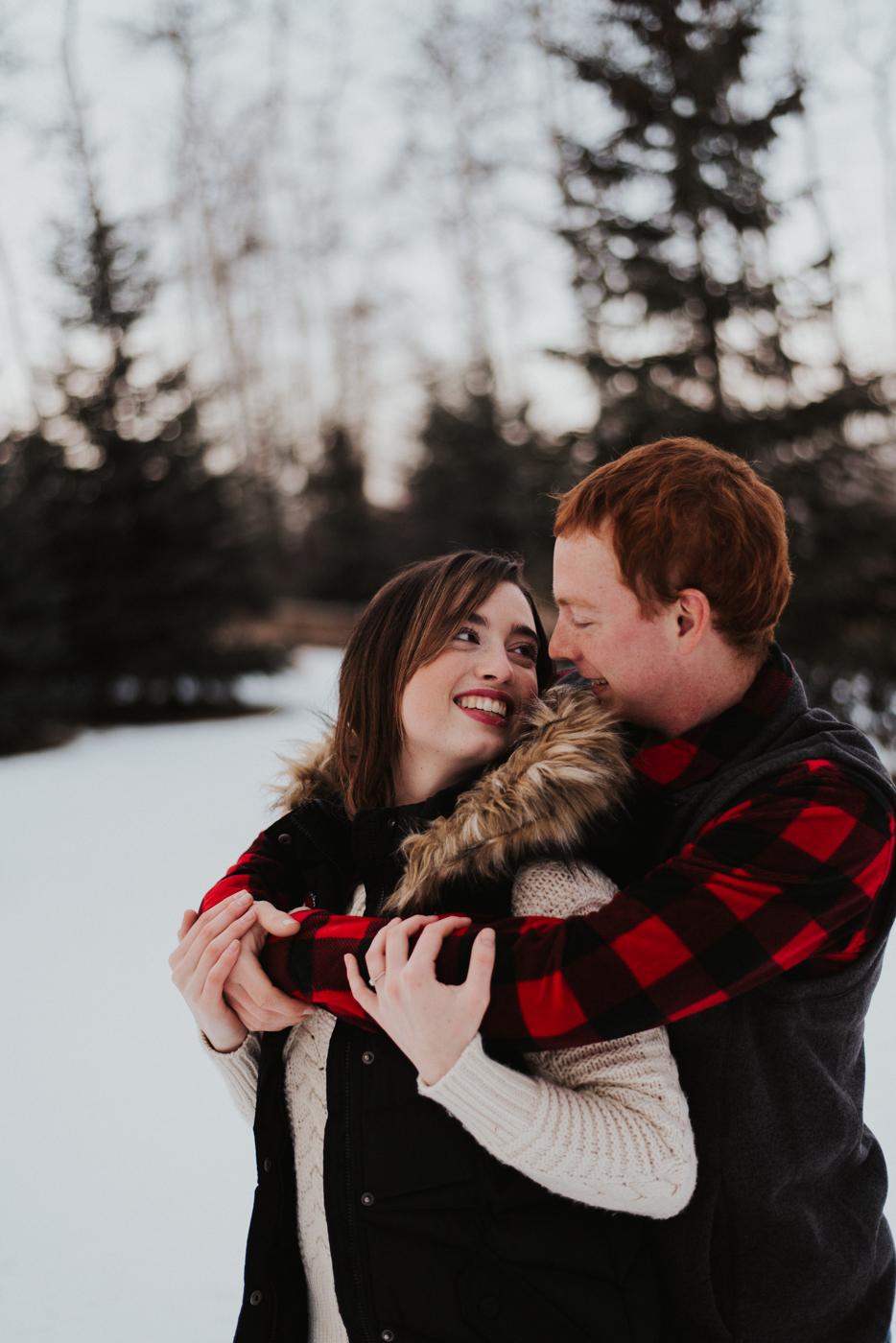 FortSt.John_photographer_TyraEPhotography_Wedding_Couple_Family_Photograhy_DawsonCreek_Elopement_Bride_Boduoir_Portraits-7615.jpg