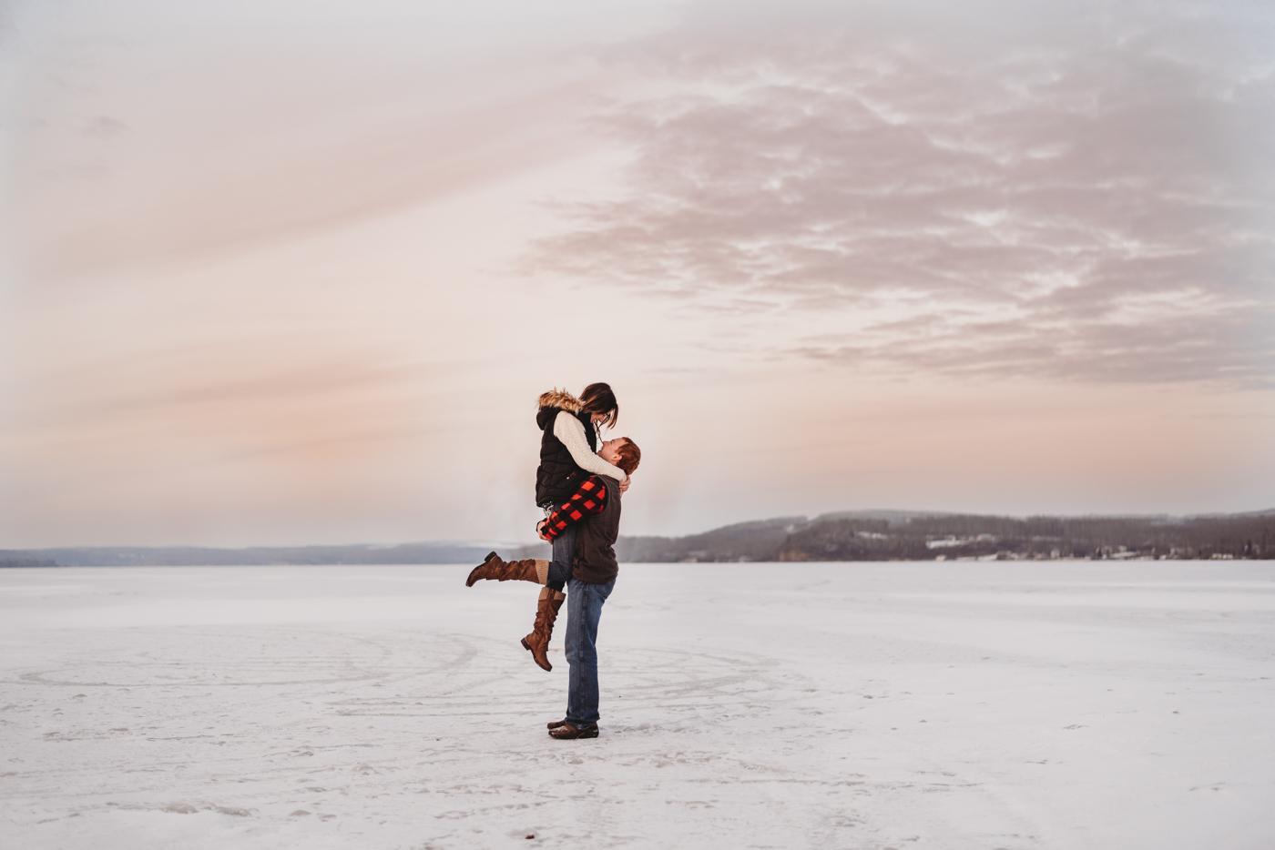 FortSt.John_photographer_TyraEPhotography_Wedding_Couple_Family_Photograhy_DawsonCreek_Elopement_Bride_Boduoir_Portraits-7737-2.jpg