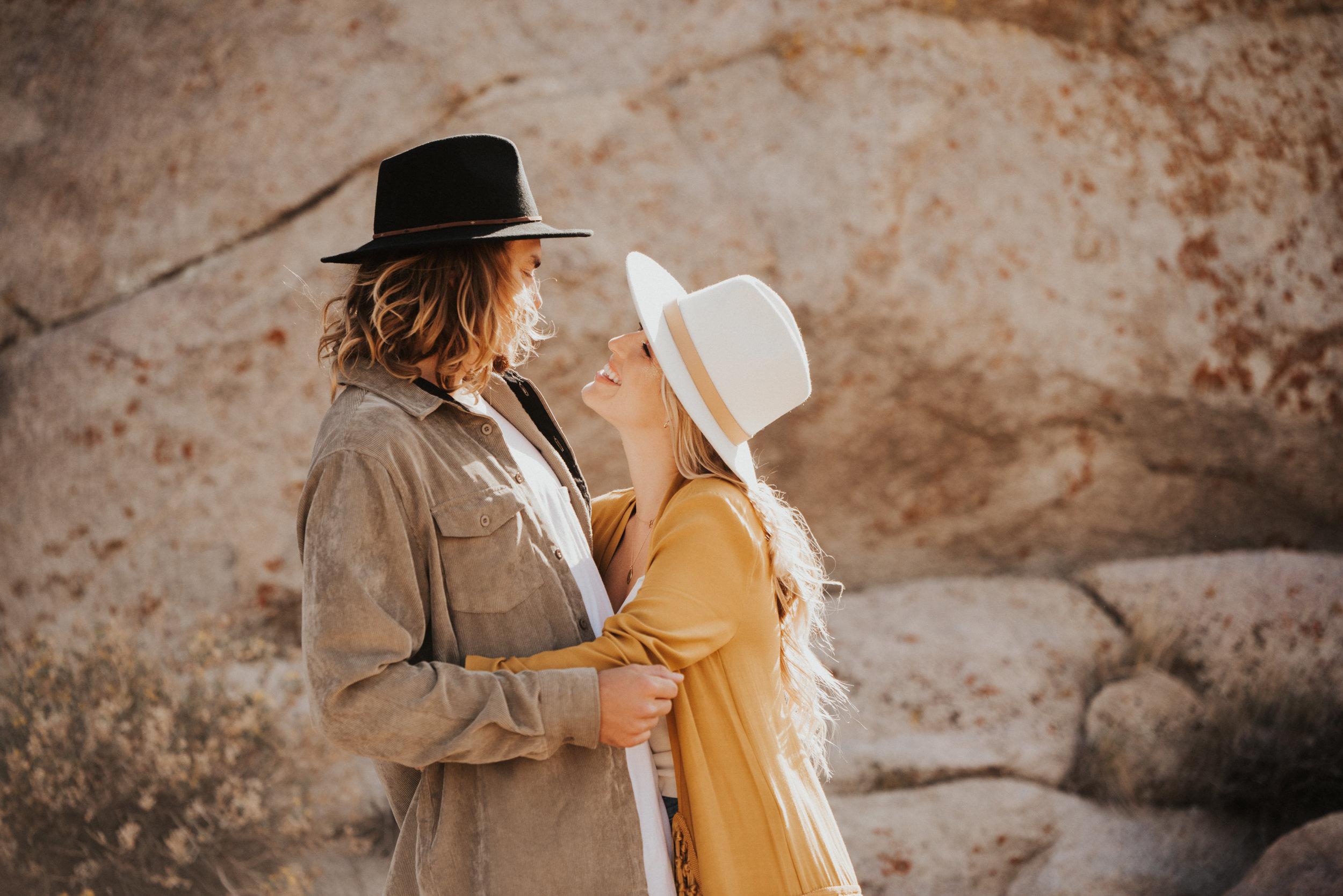 FortSt.John_photographer_TyraEPhotography_Wedding_Couple_Family_Photograhy_DawsonCreek_Elopement_Bride_Boduoir_Portraits-4509.jpg