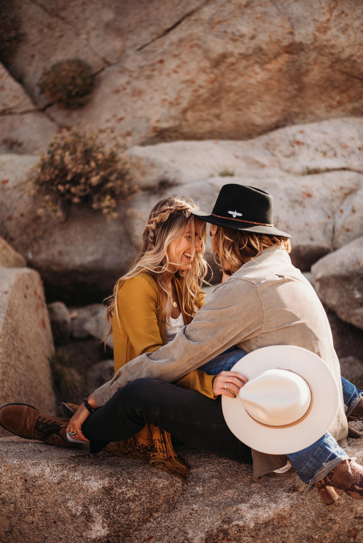FortSt.John_photographer_TyraEPhotography_Wedding_Couple_Family_Photograhy_DawsonCreek_Elopement_Bride_Boduoir_Portraits-7133.jpg