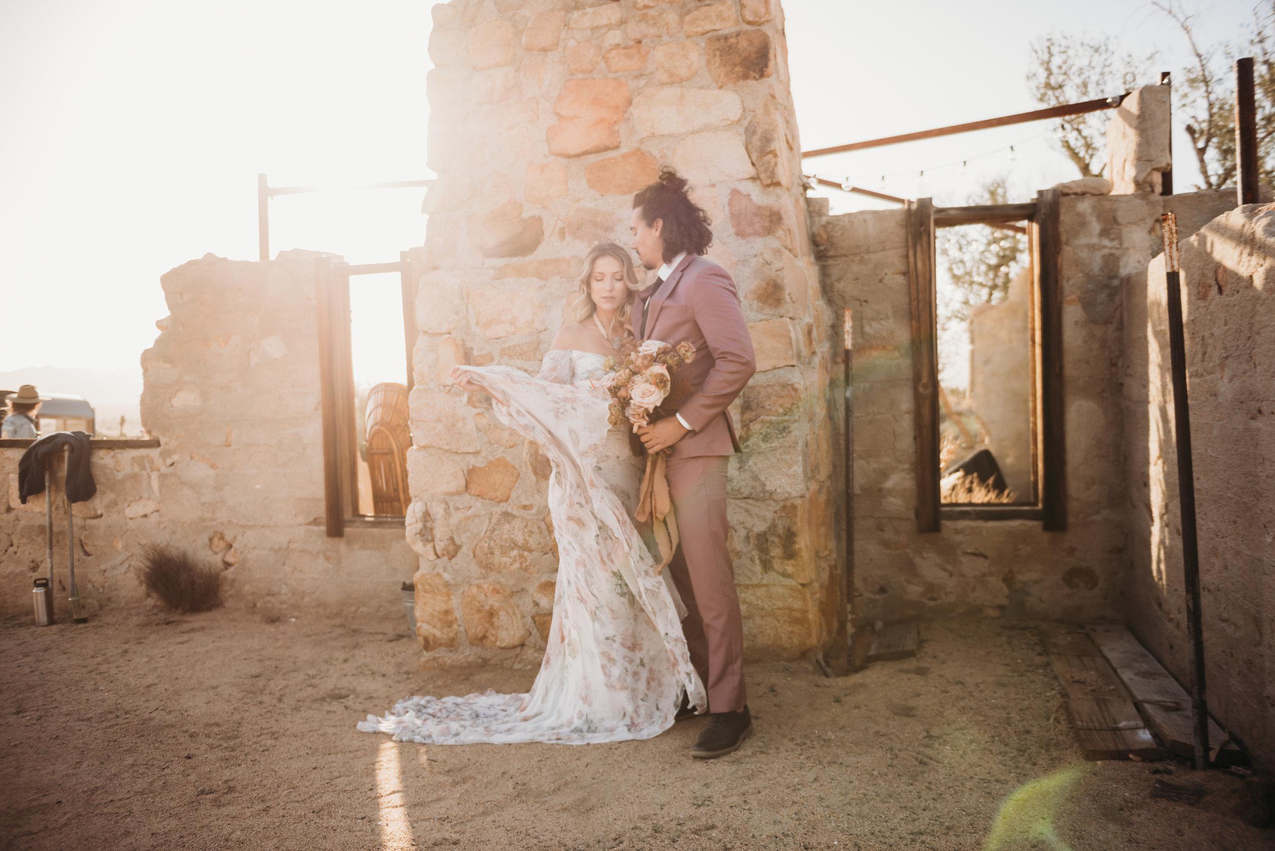 FortSt.John_photographer_TyraEPhotography_Wedding_Couple_Family_Photograhy_DawsonCreek_Elopement_Bride_Boduoir_Portraits-5043.jpg