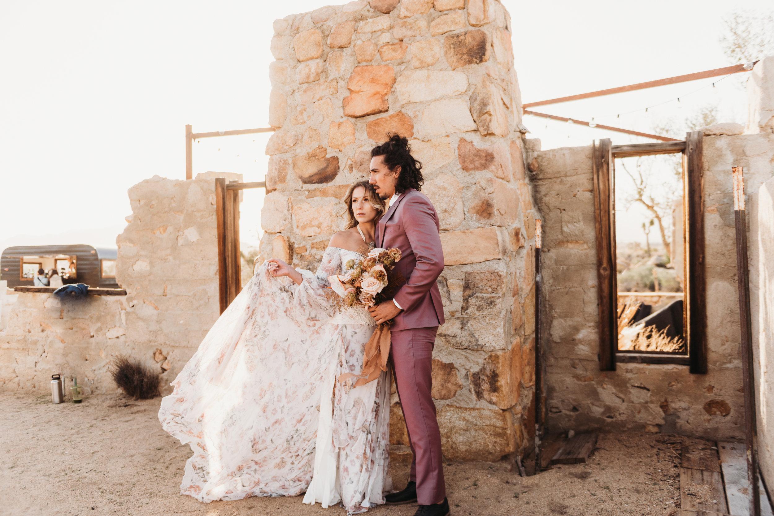 FortSt.John_photographer_TyraEPhotography_Wedding_Couple_Family_Photograhy_DawsonCreek_Elopement_Bride_Boduoir_Portraits-5033.jpg