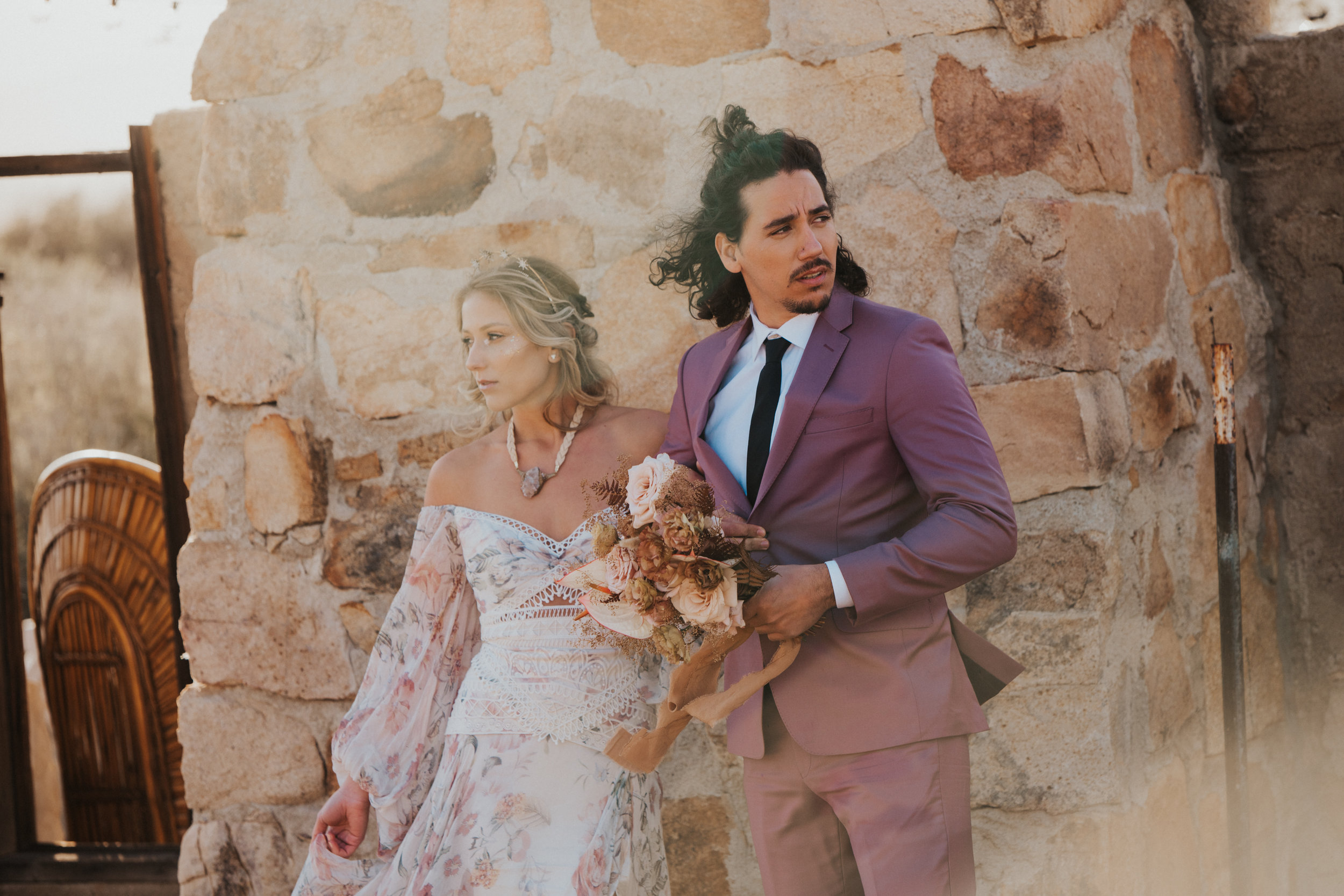 FortSt.John_photographer_TyraEPhotography_Wedding_Couple_Family_Photograhy_DawsonCreek_Elopement_Bride_Boduoir_Portraits-5073.jpg