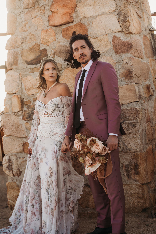FortSt.John_photographer_TyraEPhotography_Wedding_Couple_Family_Photograhy_DawsonCreek_Elopement_Bride_Boduoir_Portraits-5078.jpg