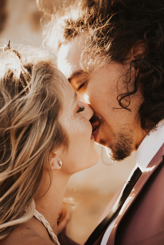 FortSt.John_photographer_TyraEPhotography_Wedding_Couple_Family_Photograhy_DawsonCreek_Elopement_Bride_Boduoir_Portraits-5267.jpg