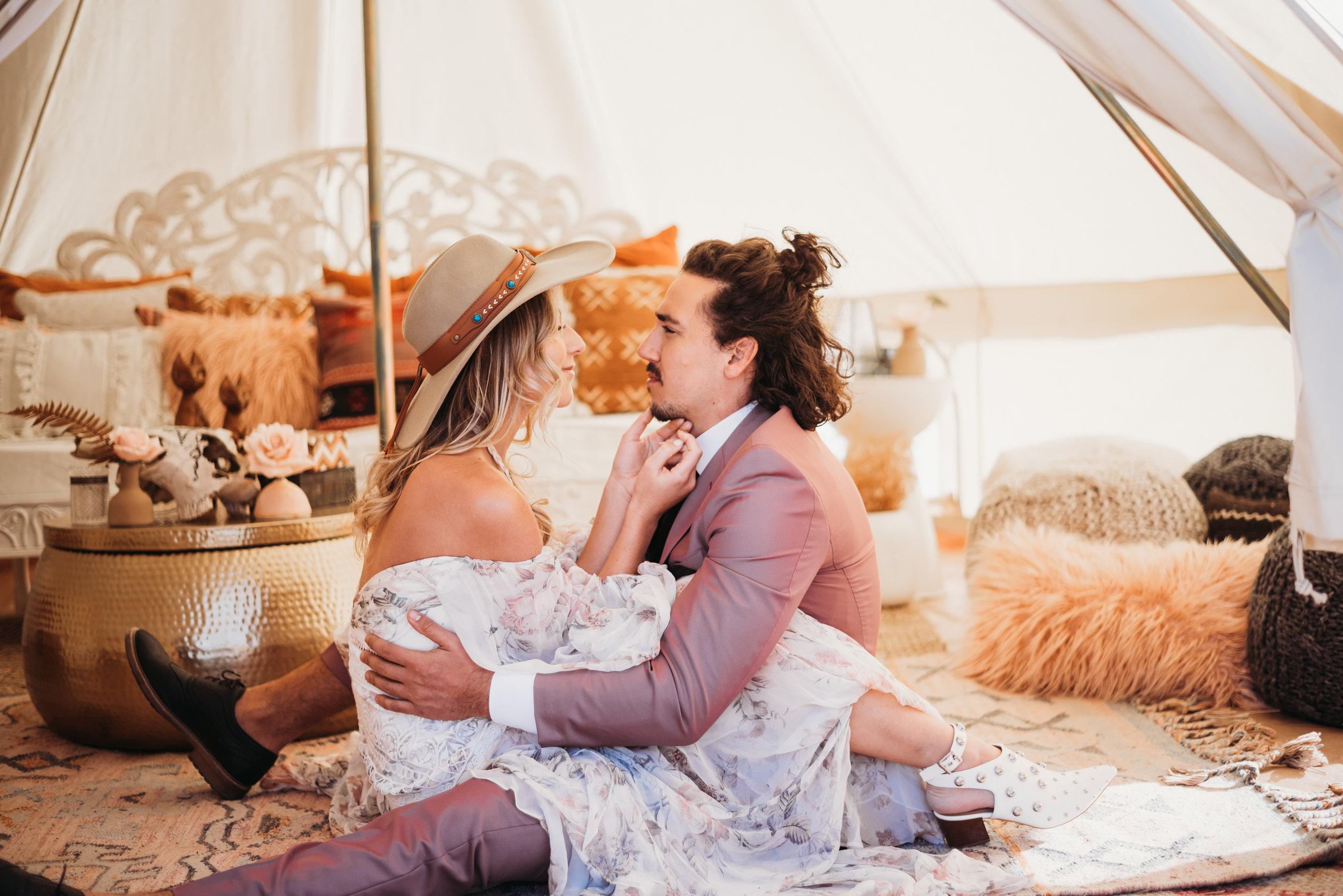 FortSt.John_photographer_TyraEPhotography_Wedding_Couple_Family_Photograhy_DawsonCreek_Elopement_Bride_Boduoir_Portraits-7185.jpg