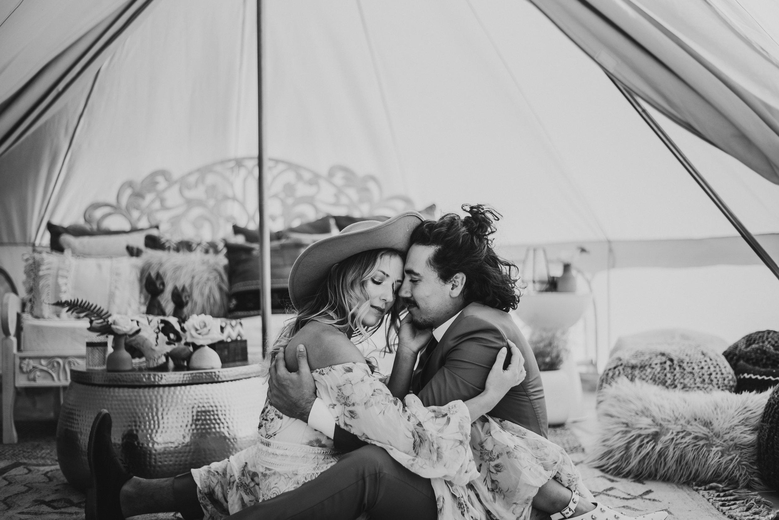 FortSt.John_photographer_TyraEPhotography_Wedding_Couple_Family_Photograhy_DawsonCreek_Elopement_Bride_Boduoir_Portraits-7201.jpg