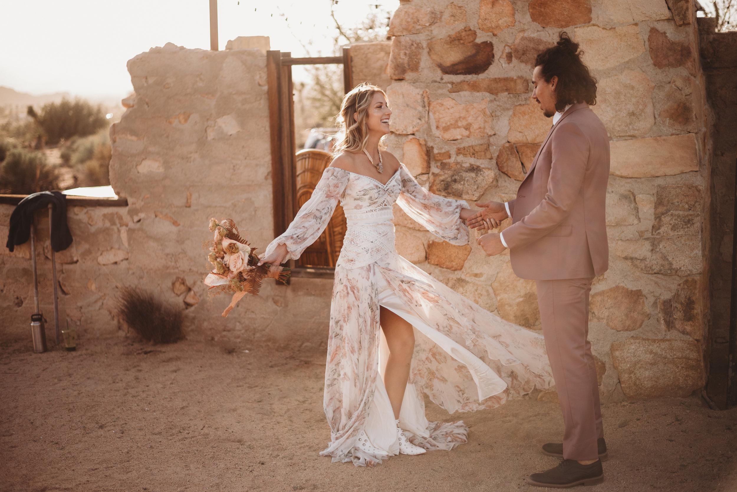 FortSt.John_photographer_TyraEPhotography_Wedding_Couple_Family_Photograhy_DawsonCreek_Elopement_Bride_Boduoir_Portraits-7686.jpg