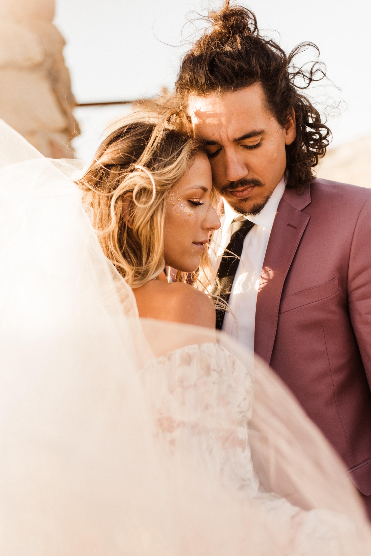 FortSt.John_photographer_TyraEPhotography_Wedding_Couple_Family_Photograhy_DawsonCreek_Elopement_Bride_Boduoir_Portraits-7880.jpg