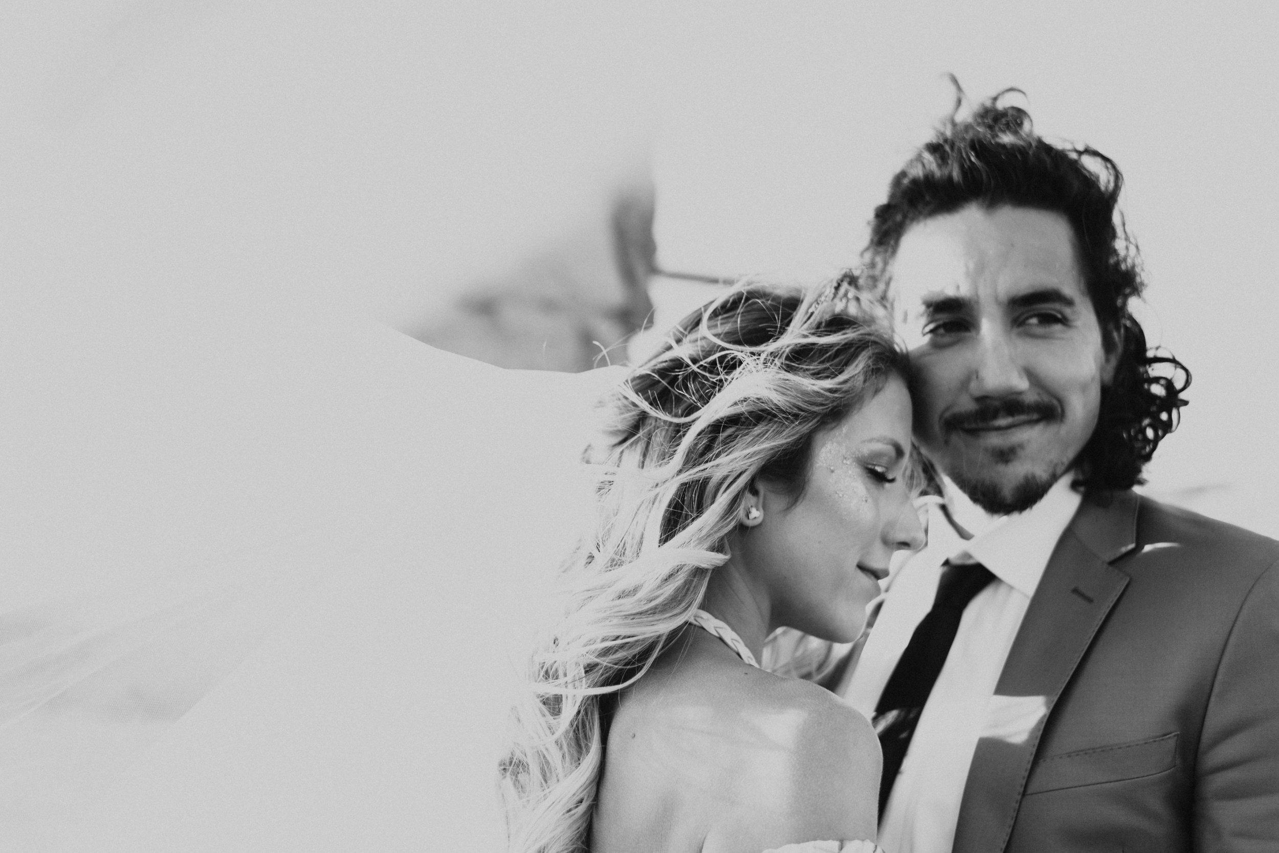 FortSt.John_photographer_TyraEPhotography_Wedding_Couple_Family_Photograhy_DawsonCreek_Elopement_Bride_Boduoir_Portraits-7883.jpg