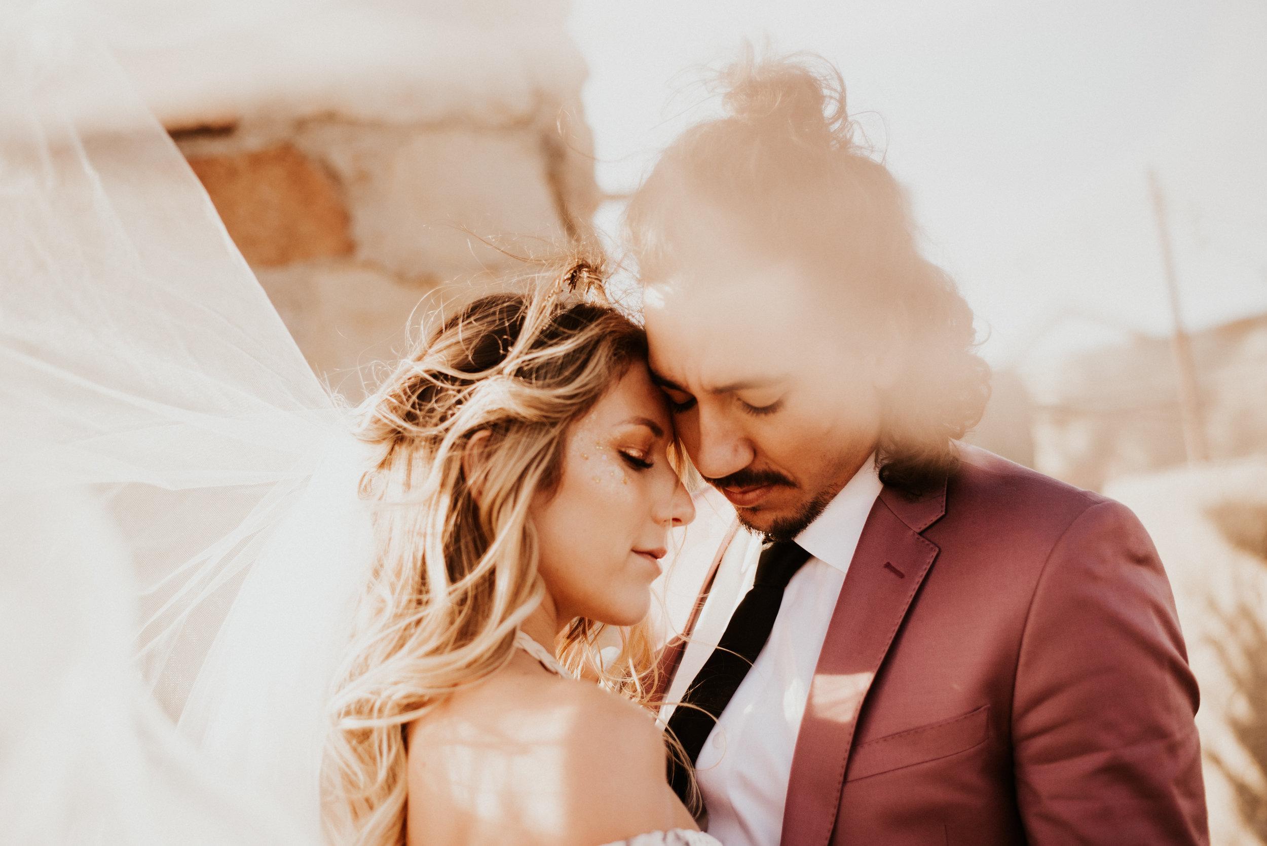 FortSt.John_photographer_TyraEPhotography_Wedding_Couple_Family_Photograhy_DawsonCreek_Elopement_Bride_Boduoir_Portraits-7888.jpg