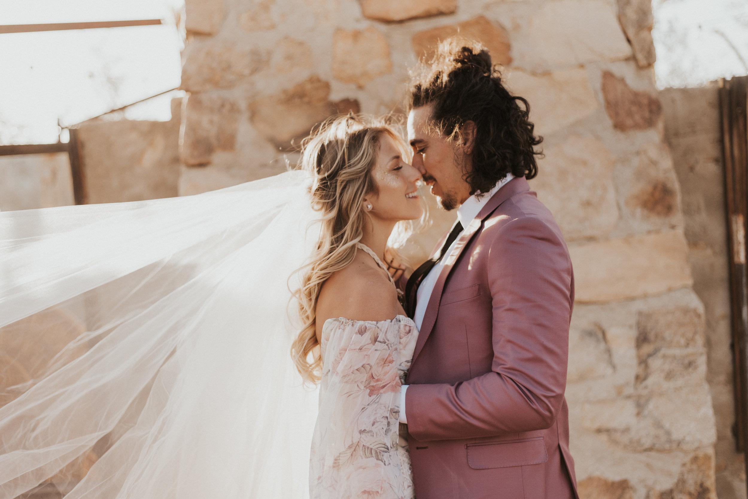 FortSt.John_photographer_TyraEPhotography_Wedding_Couple_Family_Photograhy_DawsonCreek_Elopement_Bride_Boduoir_Portraits-7917.jpg