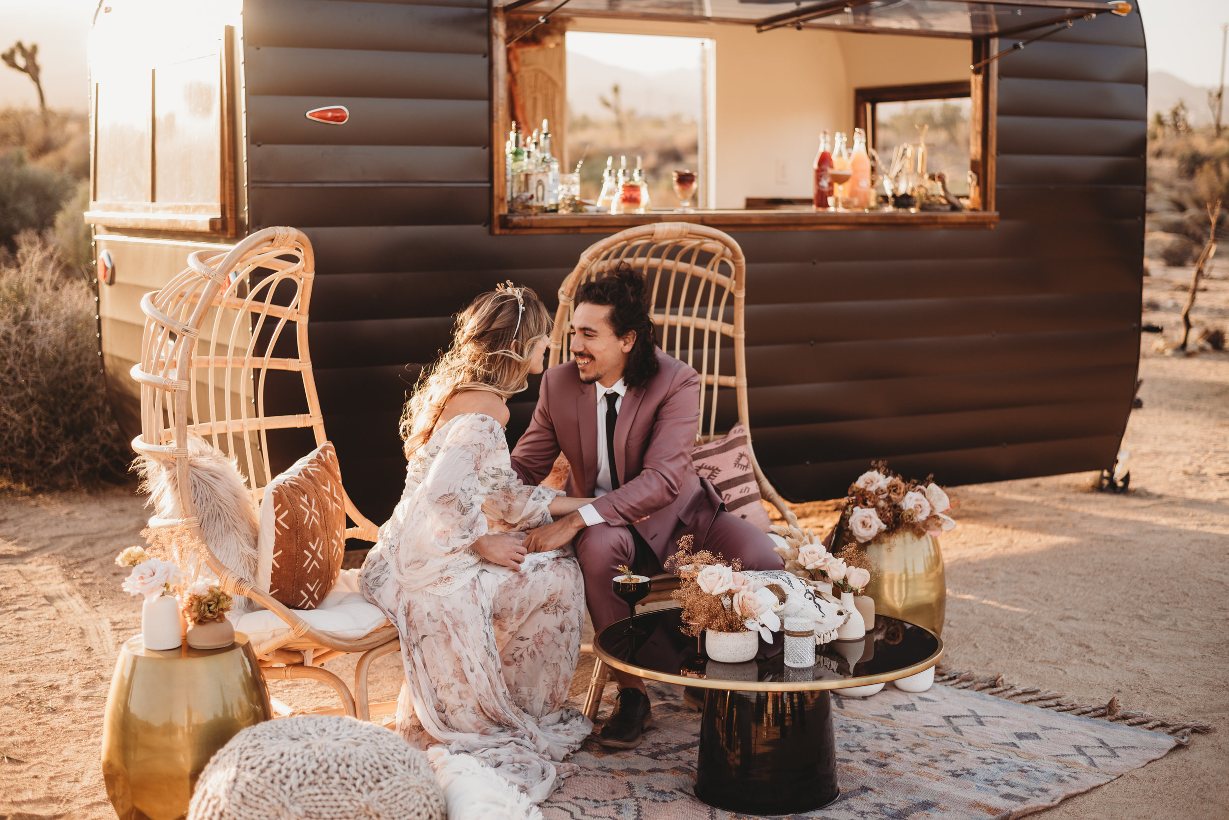 FortSt.John_photographer_TyraEPhotography_Wedding_Couple_Family_Photograhy_DawsonCreek_Elopement_Bride_Boduoir_Portraits-8303.jpg