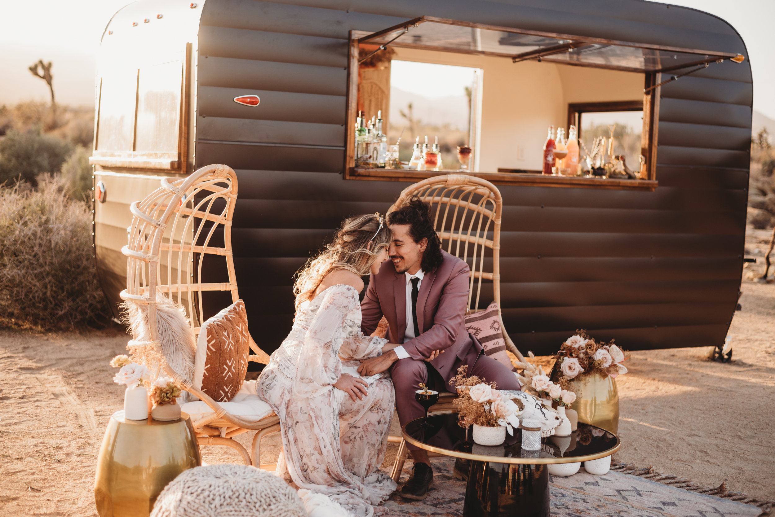 FortSt.John_photographer_TyraEPhotography_Wedding_Couple_Family_Photograhy_DawsonCreek_Elopement_Bride_Boduoir_Portraits-8305.jpg