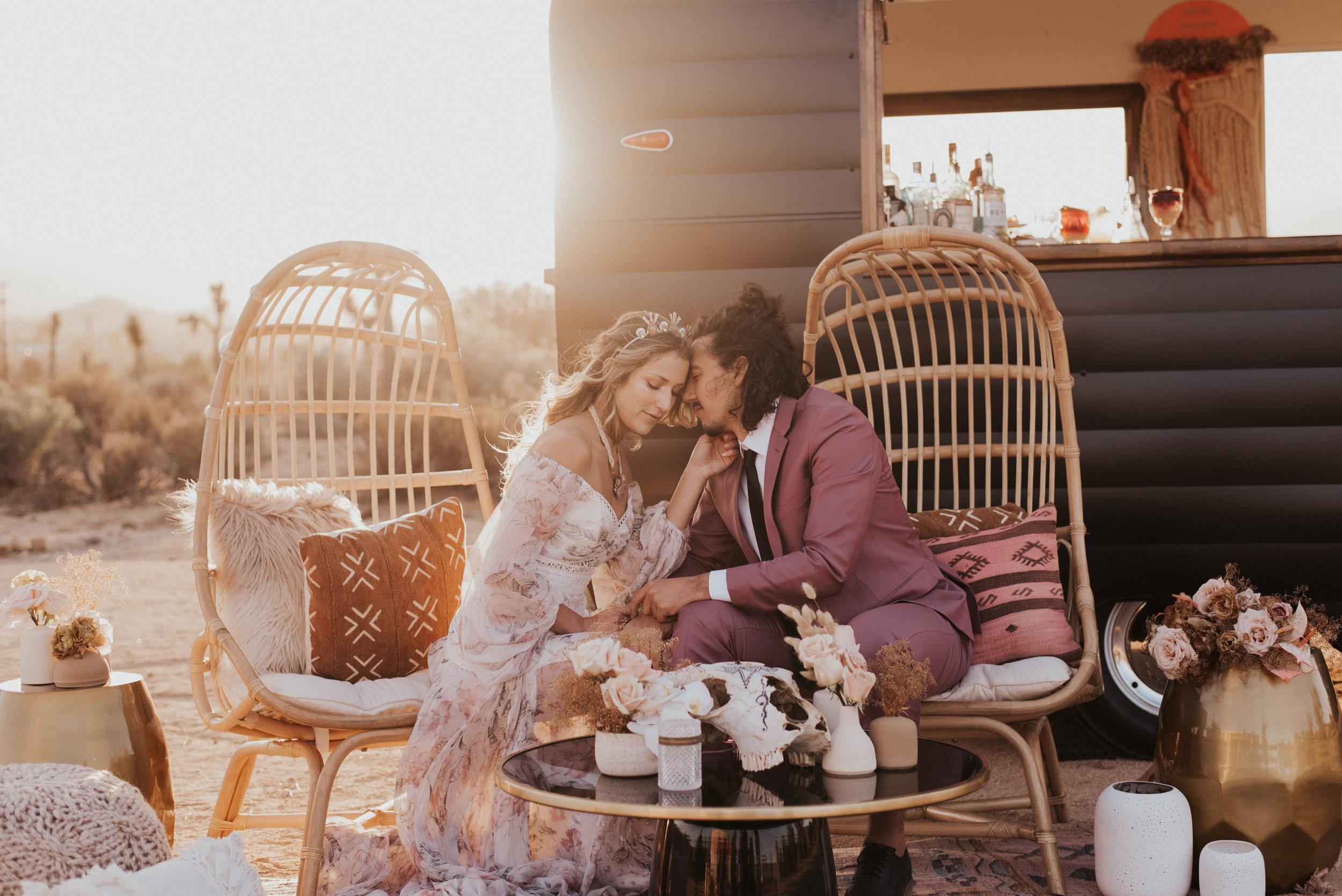 FortSt.John_photographer_TyraEPhotography_Wedding_Couple_Family_Photograhy_DawsonCreek_Elopement_Bride_Boduoir_Portraits-8335.jpg