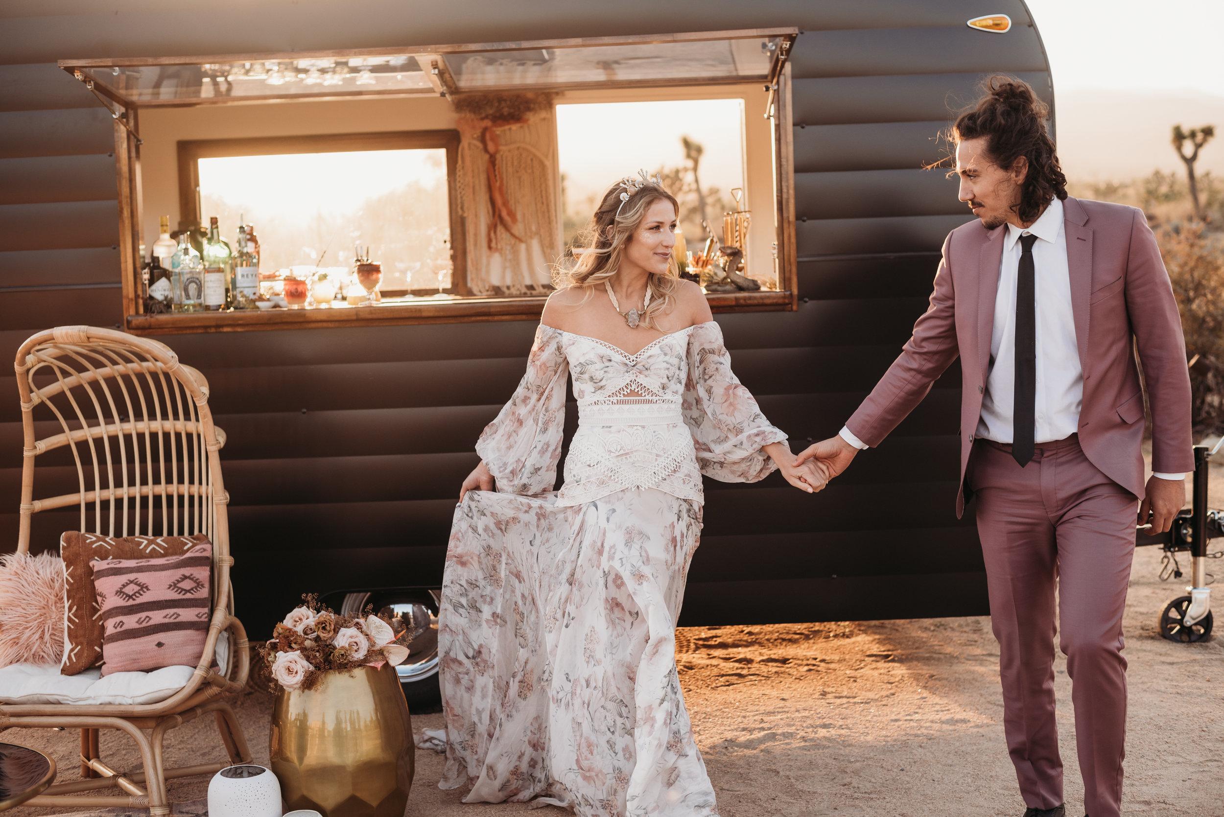 FortSt.John_photographer_TyraEPhotography_Wedding_Couple_Family_Photograhy_DawsonCreek_Elopement_Bride_Boduoir_Portraits-8383.jpg