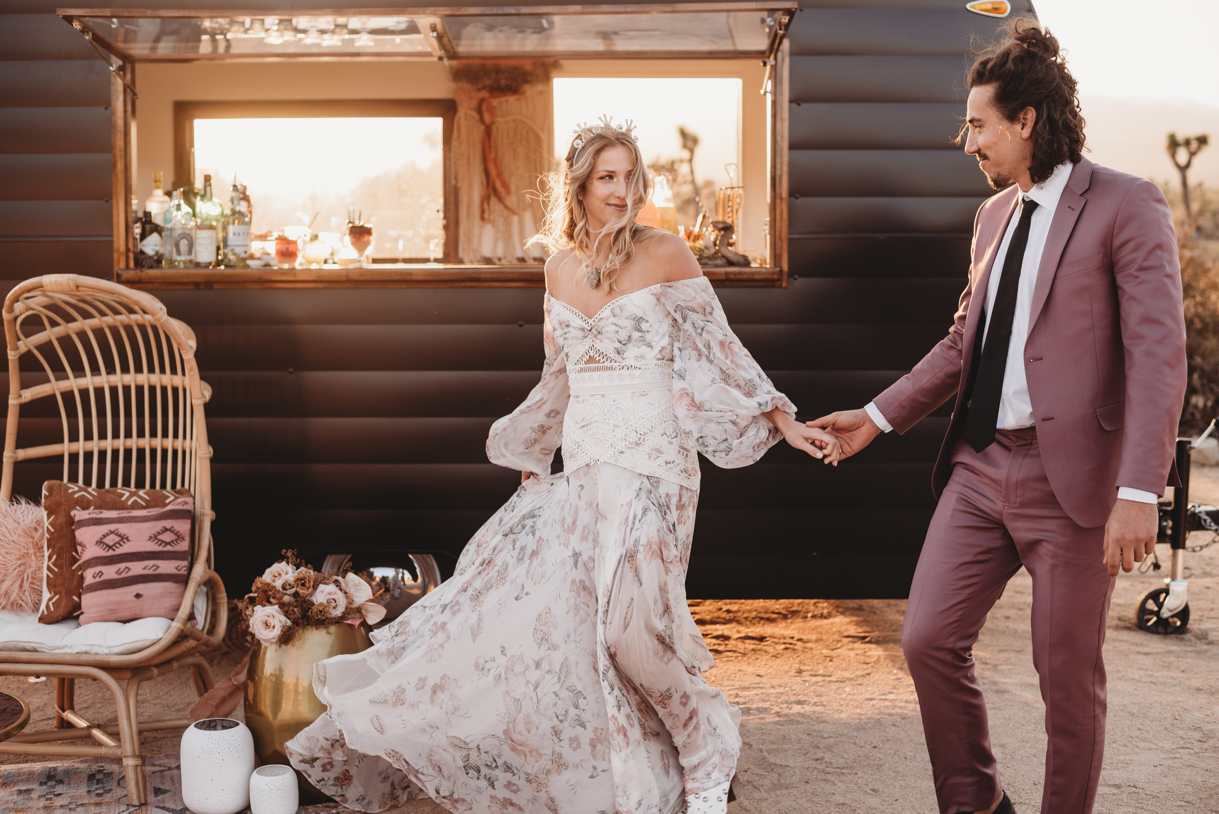FortSt.John_photographer_TyraEPhotography_Wedding_Couple_Family_Photograhy_DawsonCreek_Elopement_Bride_Boduoir_Portraits-8384.jpg