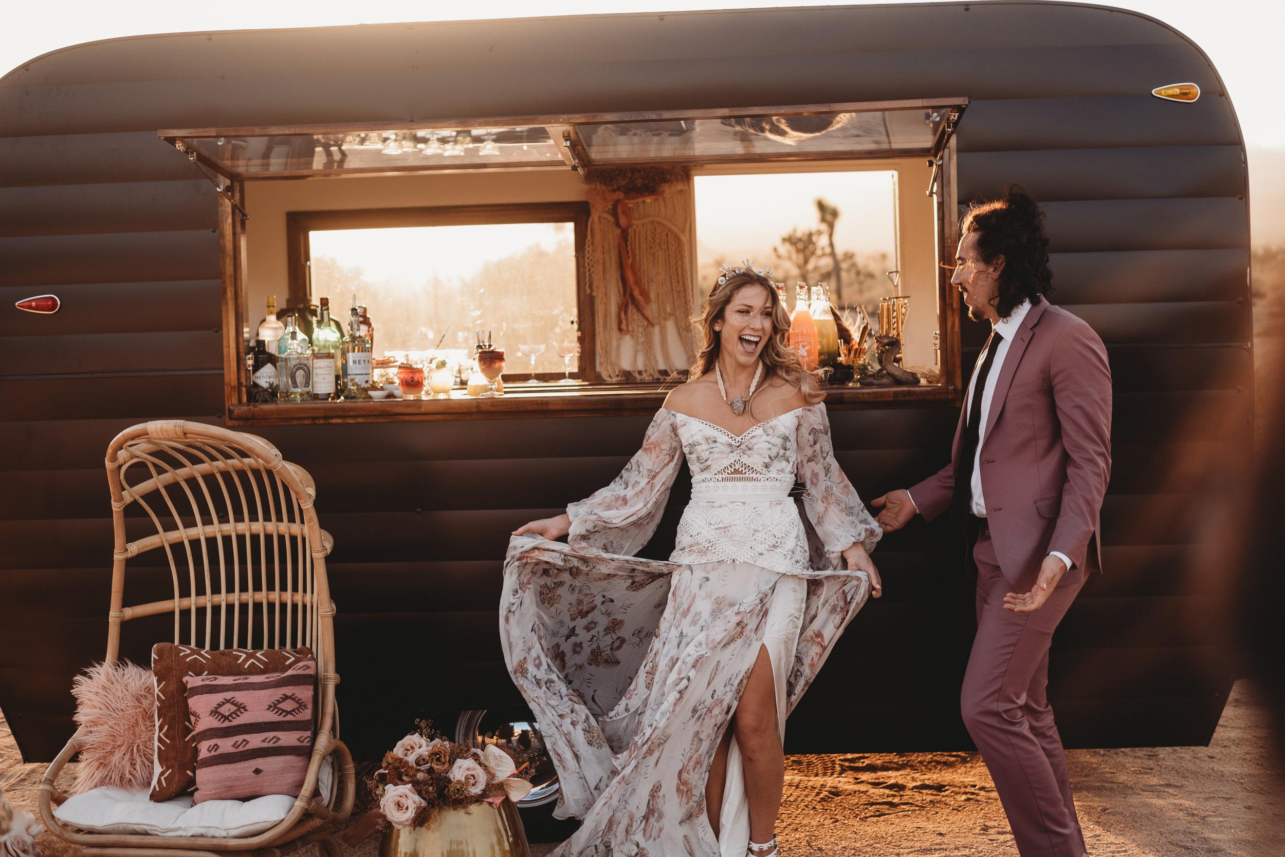FortSt.John_photographer_TyraEPhotography_Wedding_Couple_Family_Photograhy_DawsonCreek_Elopement_Bride_Boduoir_Portraits-8368.jpg