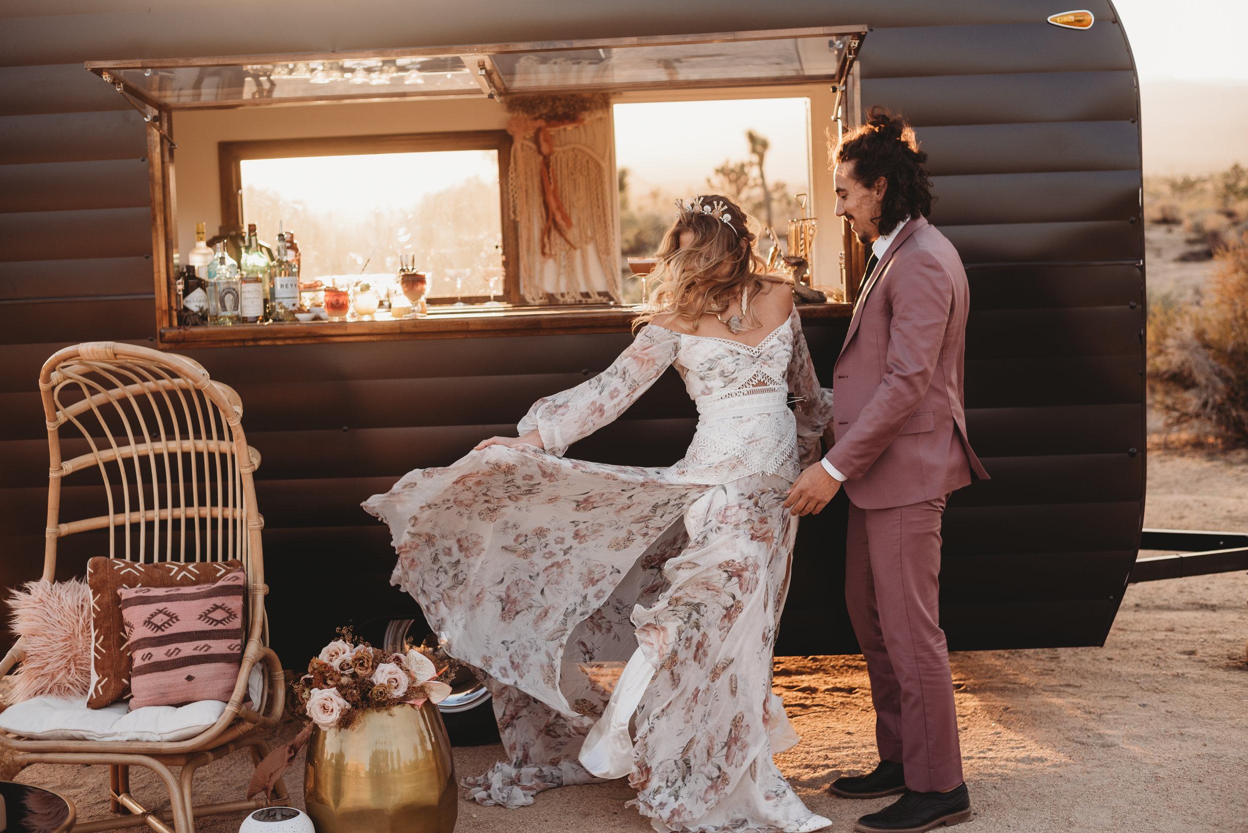 FortSt.John_photographer_TyraEPhotography_Wedding_Couple_Family_Photograhy_DawsonCreek_Elopement_Bride_Boduoir_Portraits-8373.jpg