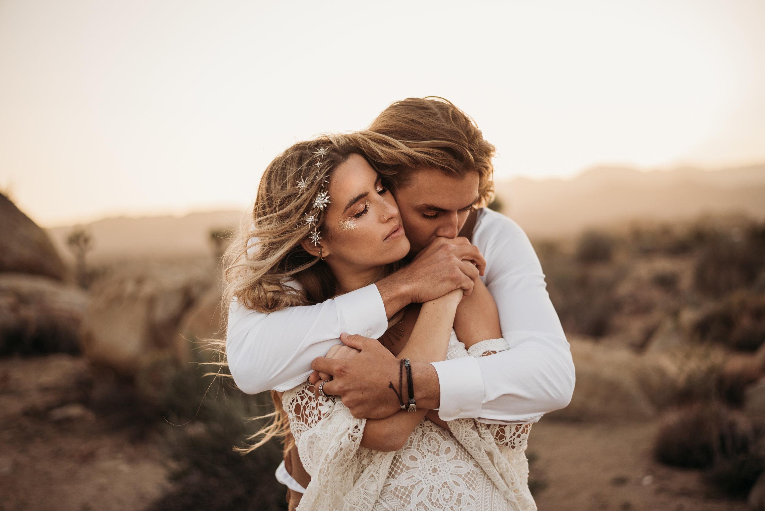 FortSt.John_photographer_TyraEPhotography_Wedding_Couple_Family_Photograhy_DawsonCreek_Elopement_Bride_Boduoir_Portraits-.jpg