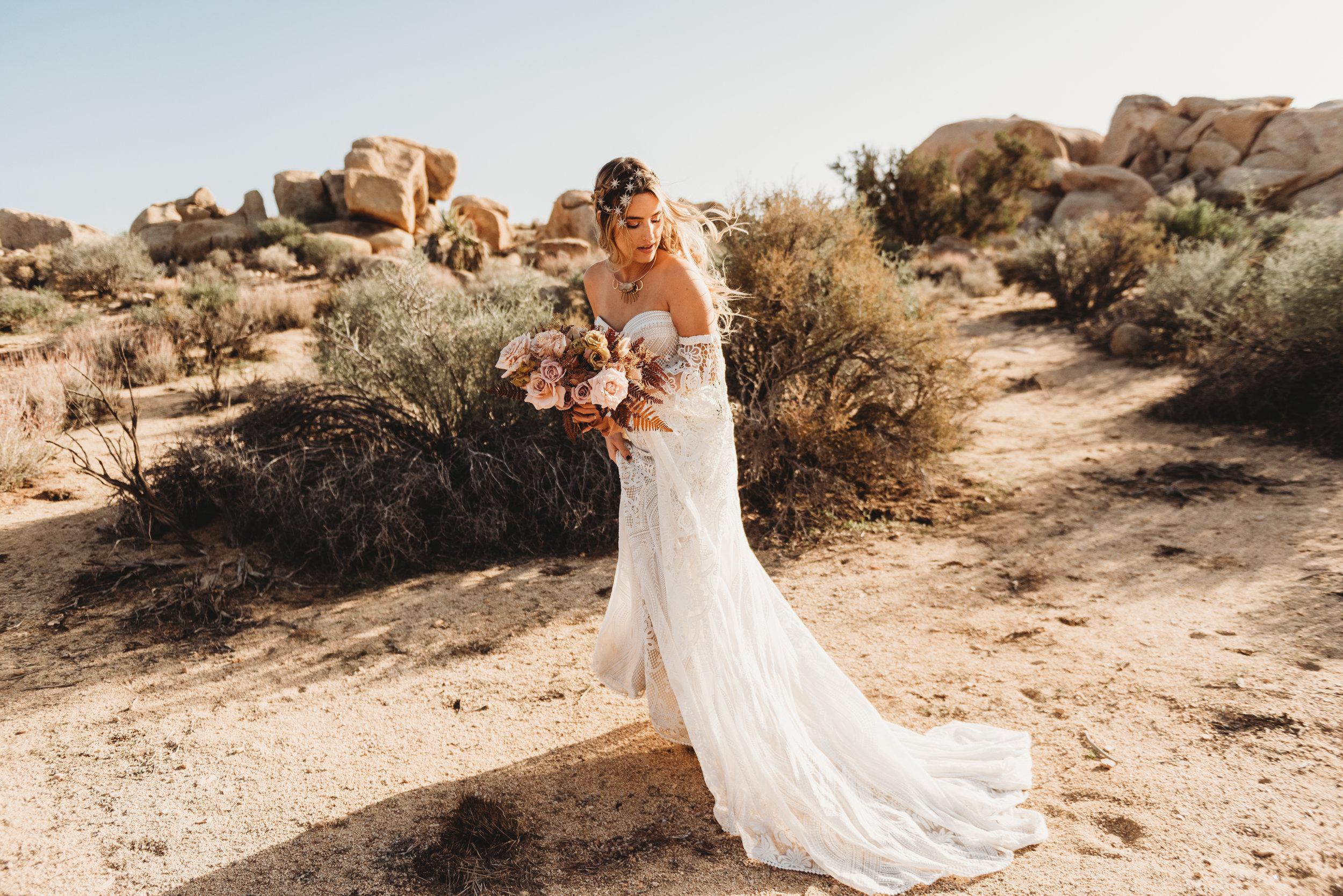 FortSt.John_photographer_TyraEPhotography_Wedding_Couple_Family_Photograhy_DawsonCreek_Elopement_Bride_Boduoir_Portraits-4865.jpg