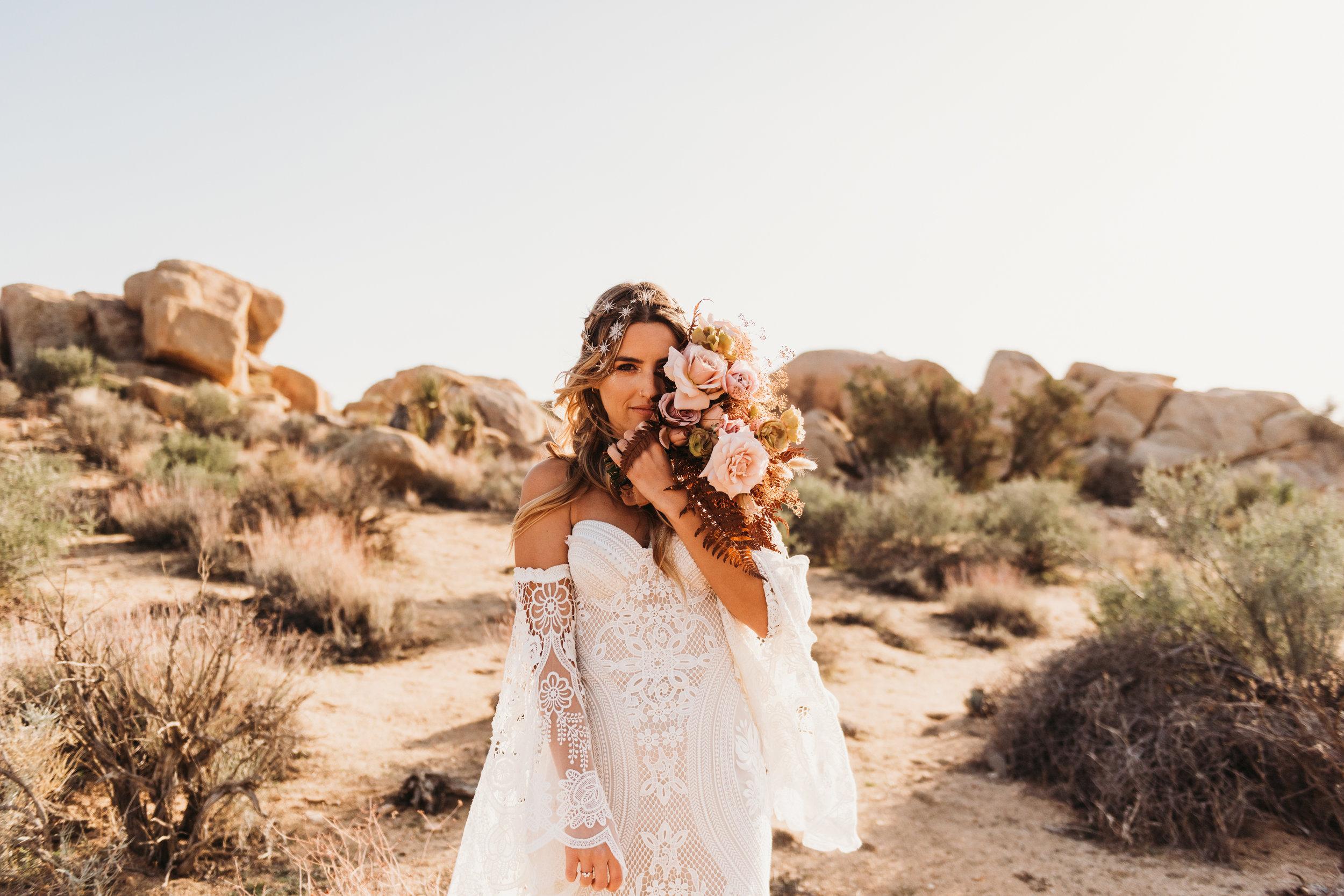 FortSt.John_photographer_TyraEPhotography_Wedding_Couple_Family_Photograhy_DawsonCreek_Elopement_Bride_Boduoir_Portraits-4908.jpg