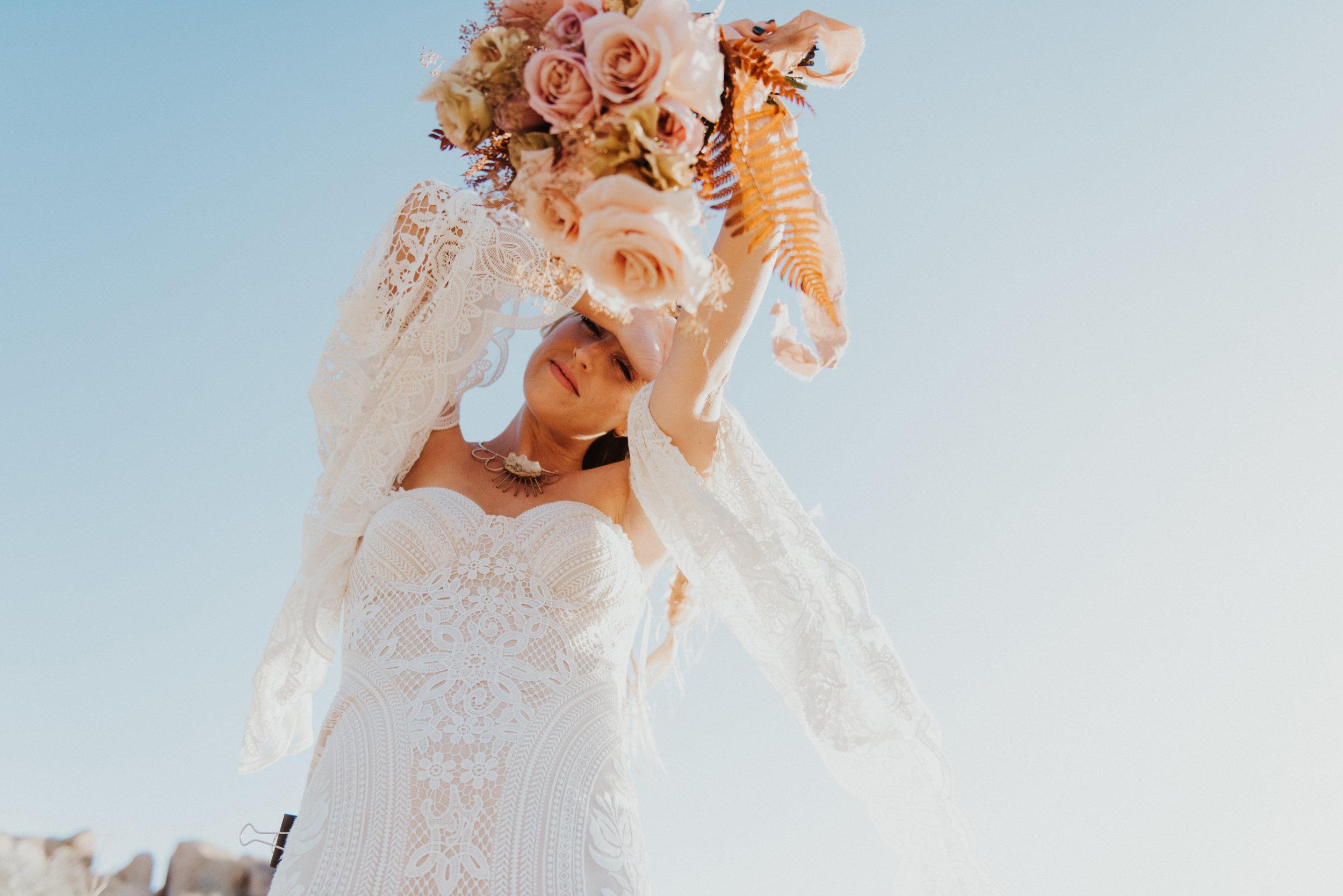 FortSt.John_photographer_TyraEPhotography_Wedding_Couple_Family_Photograhy_DawsonCreek_Elopement_Bride_Boduoir_Portraits-4940.jpg